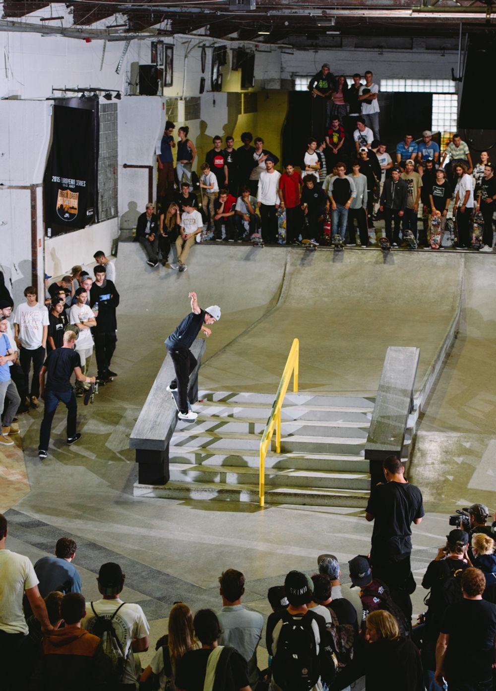 _IHC2579-Carlos-Ribeiro-Switch-Bs-Smith-Nike-SB-Berlin-Open-Day-2-July-2015-Photographer-Maksim-Kalanep