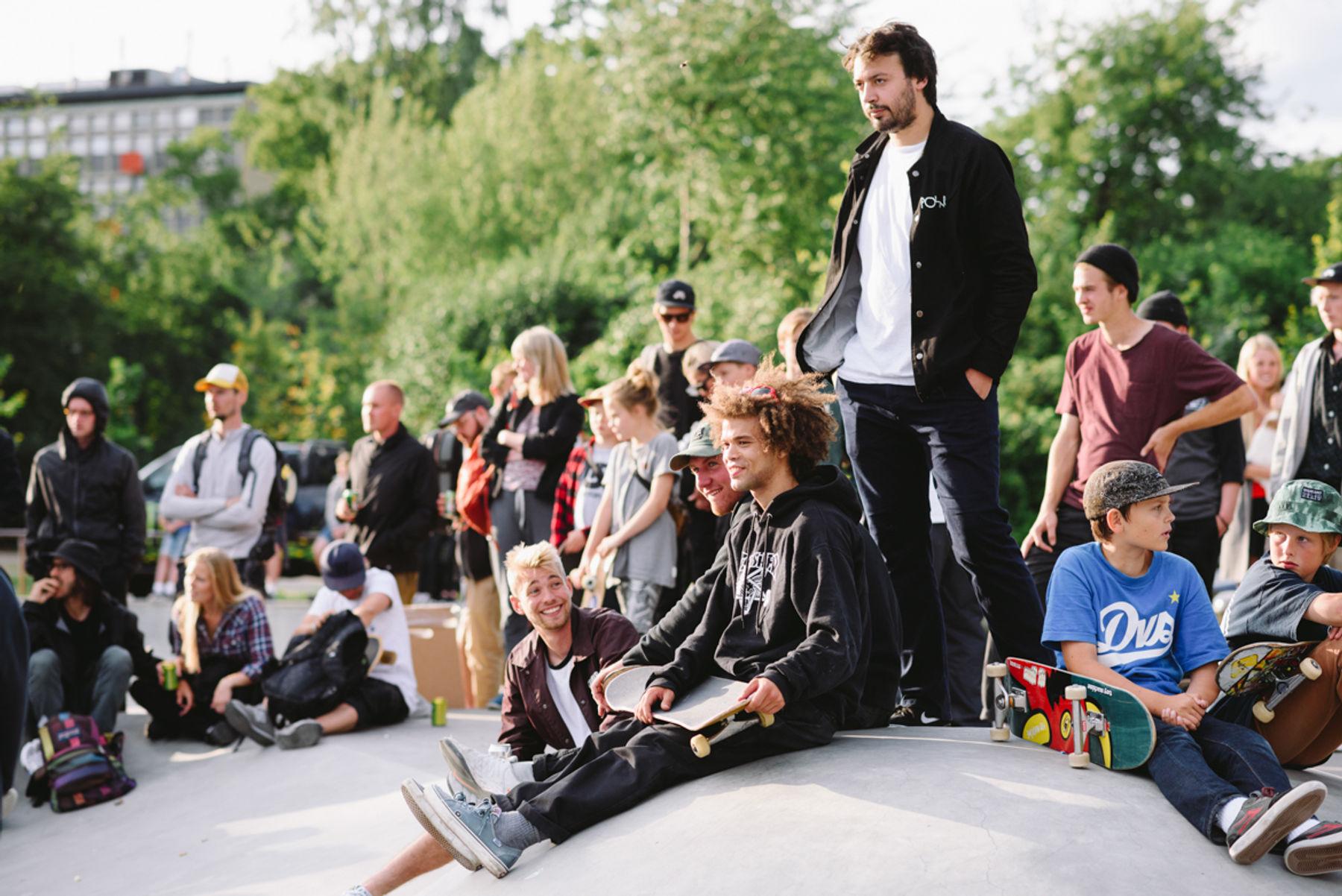 _IHC3227-Nassim-Guammaz-Alex-Pires-Nike-SB-Copenhagen-Open-Day-1-Faelledparken-July-2015-Photographer-Maksim-Kalanep