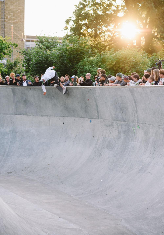 _IHC3320-Rune-Glifberg-Nike-SB-Copenhagen-Bowl-Demo-Day-1-Faelledparken-July-2015-Photographer-Maksim-Kalanep