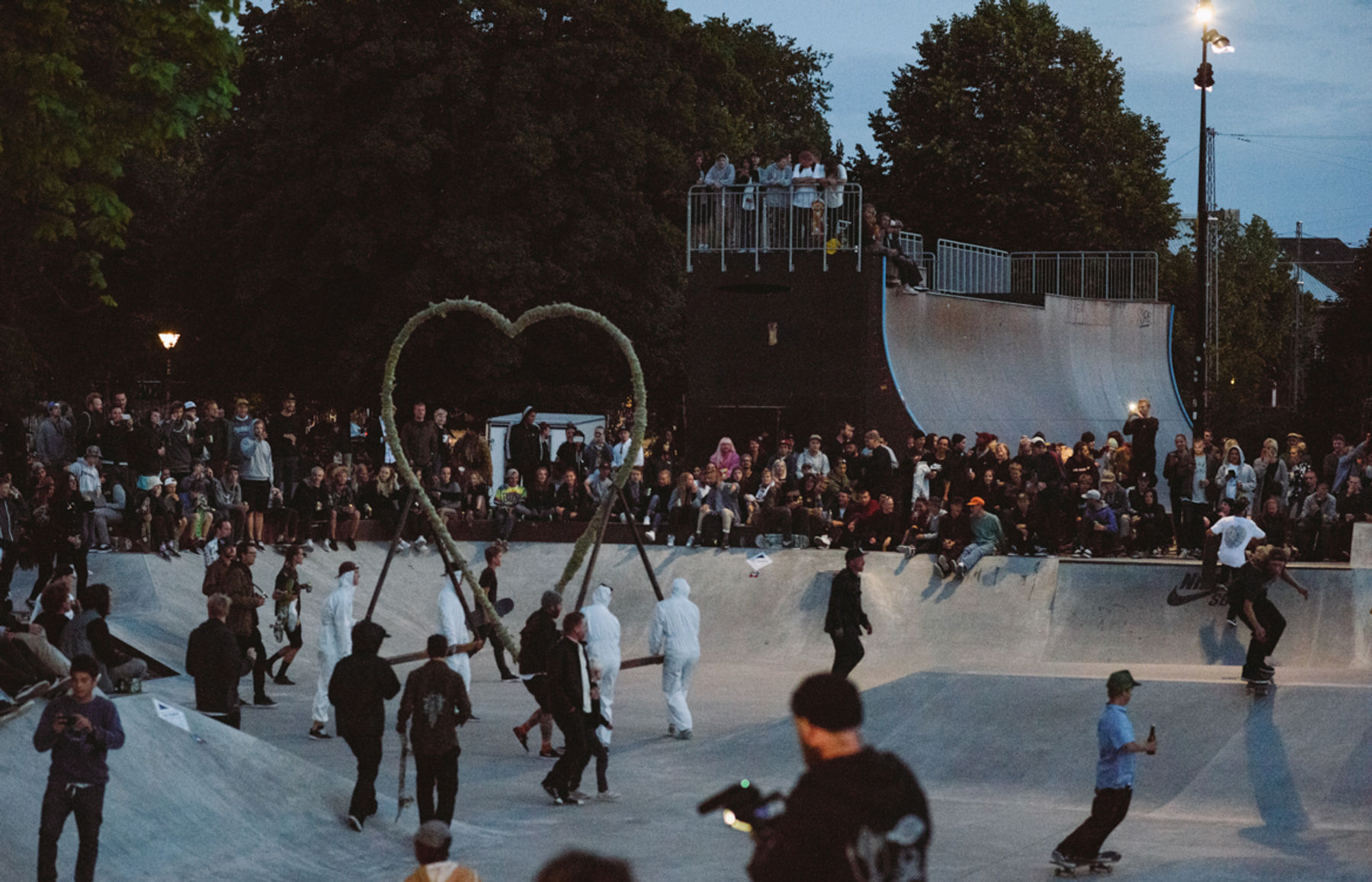 _IHC3400-Nike-SB-Copenhagen-Heart-On-Fire-Day-1-Faelledparken-July-2015-Photographer-Maksim-Kalanep