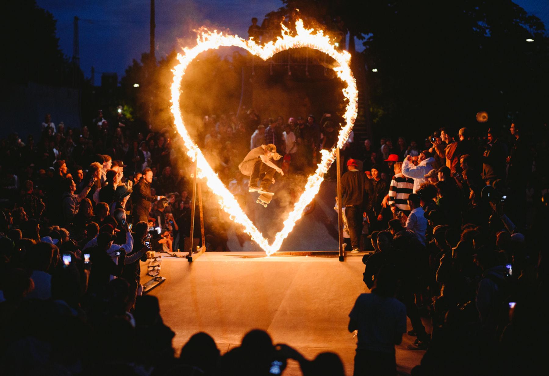 _IHC3412-Tim-Zom-Kickflip-Nike-SB-Copenhagen-Heart-On-Fire-Day-1-Faelledparken-July-2015-Photographer-Maksim-Kalanep