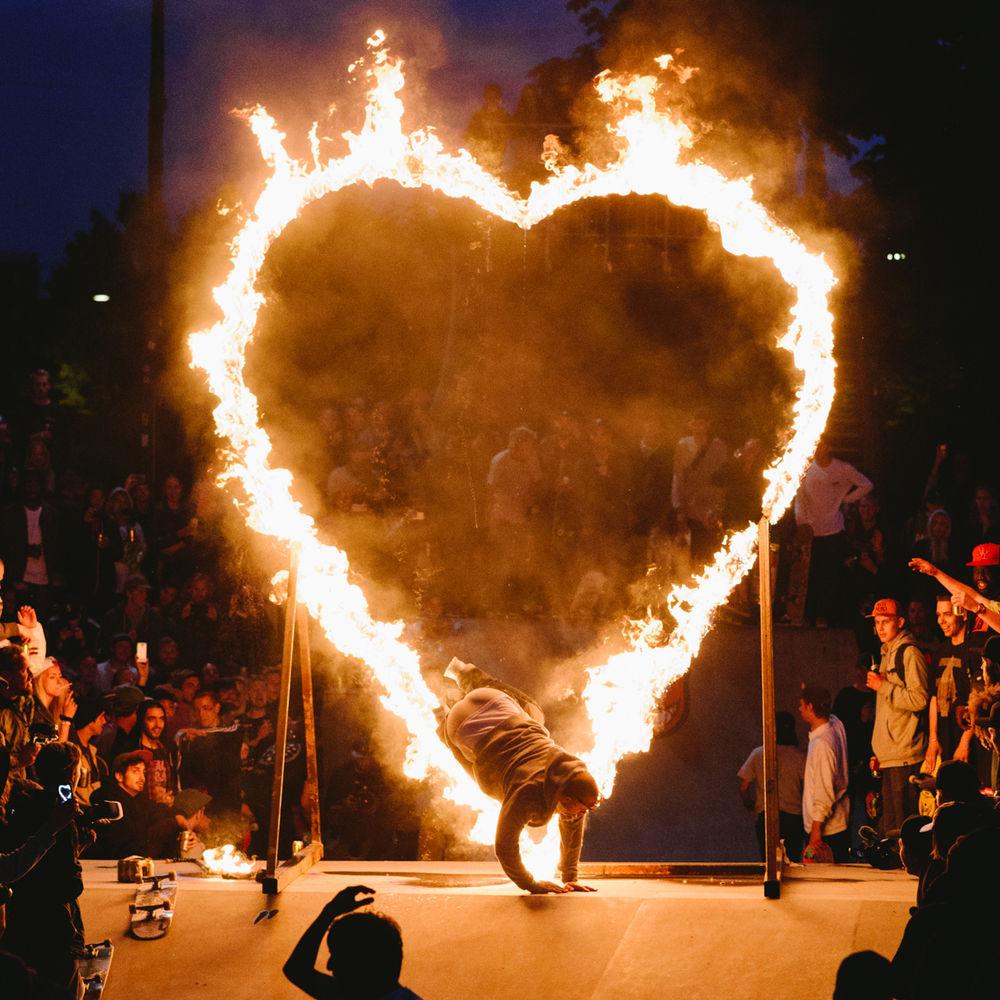 _IHC3420-Nike-SB-Copenhagen-Heart-On-Fire-Day-1-Faelledparken-July-2015-Photographer-Maksim-Kalanep