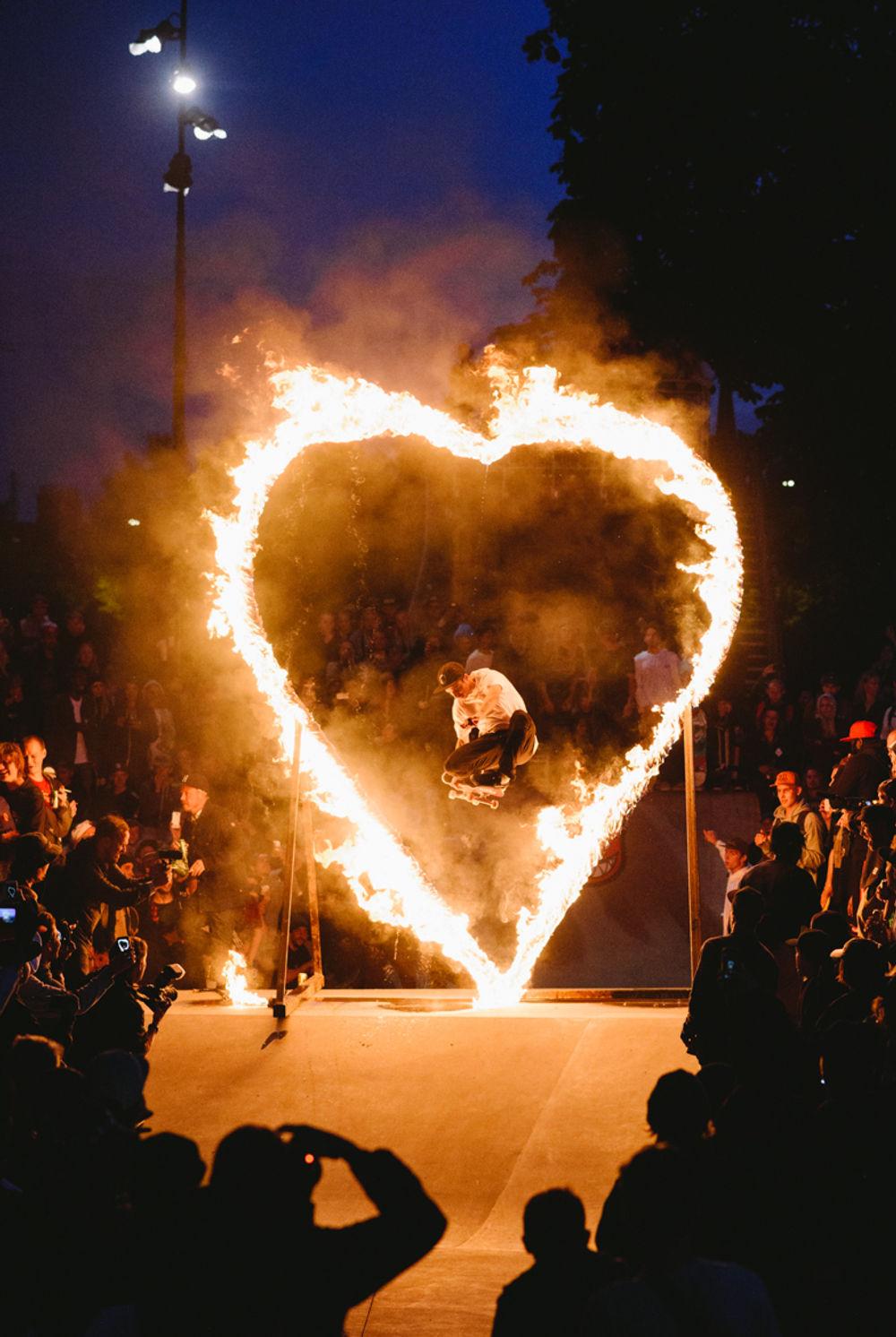 _IHC3426-Luan-Oliveira-Tucknee-Nike-SB-Copenhagen-Heart-On-Fire-Day-1-Faelledparken-July-2015-Photographer-Maksim-Kalanep