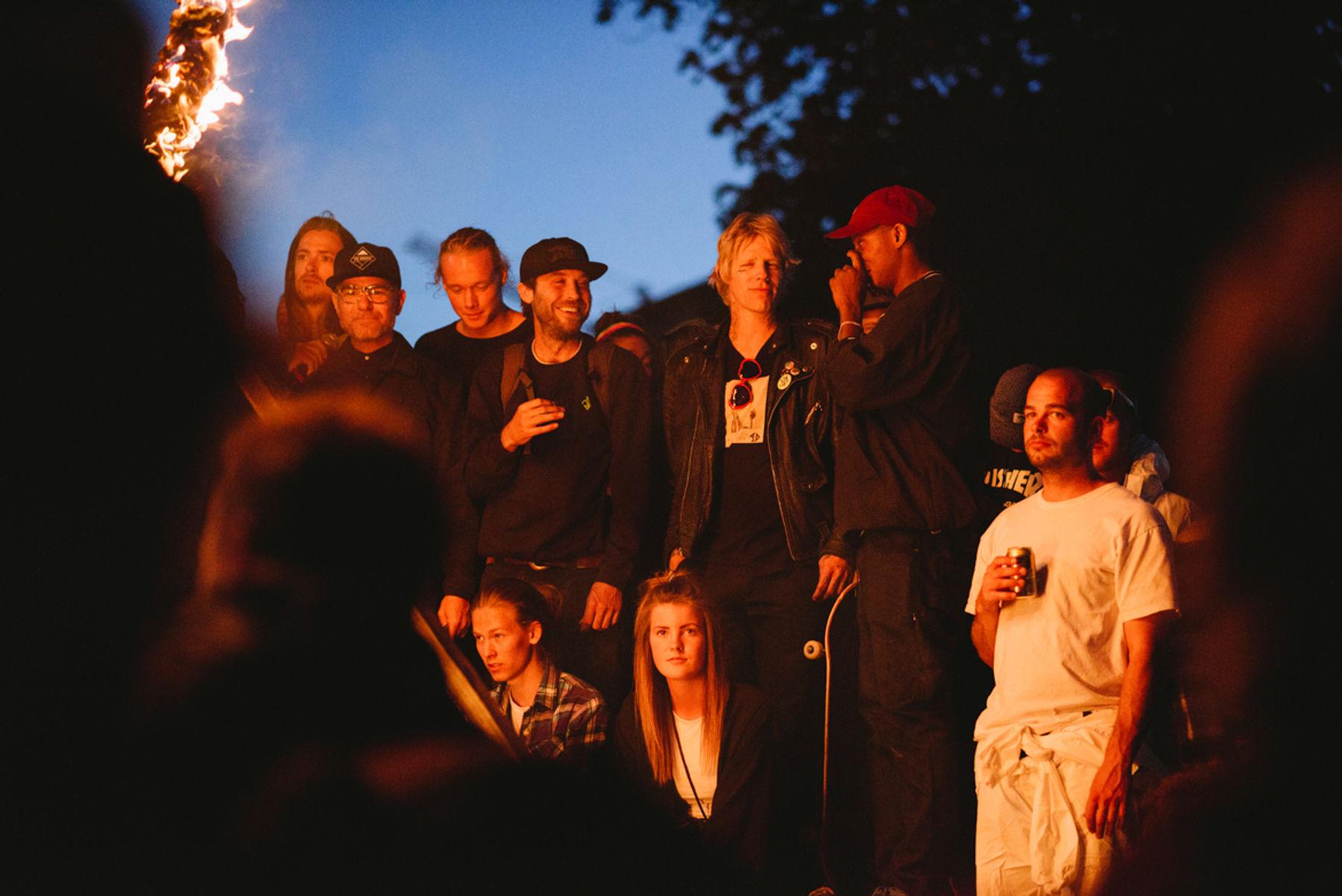 _IHC3509-Braydon-Szafranski-Ishod-Wair-Nike-SB-Copenhagen-Heart-On-Fire-Day-1-Faelledparken-July-2015-Photographer-Maksim-Kalanep