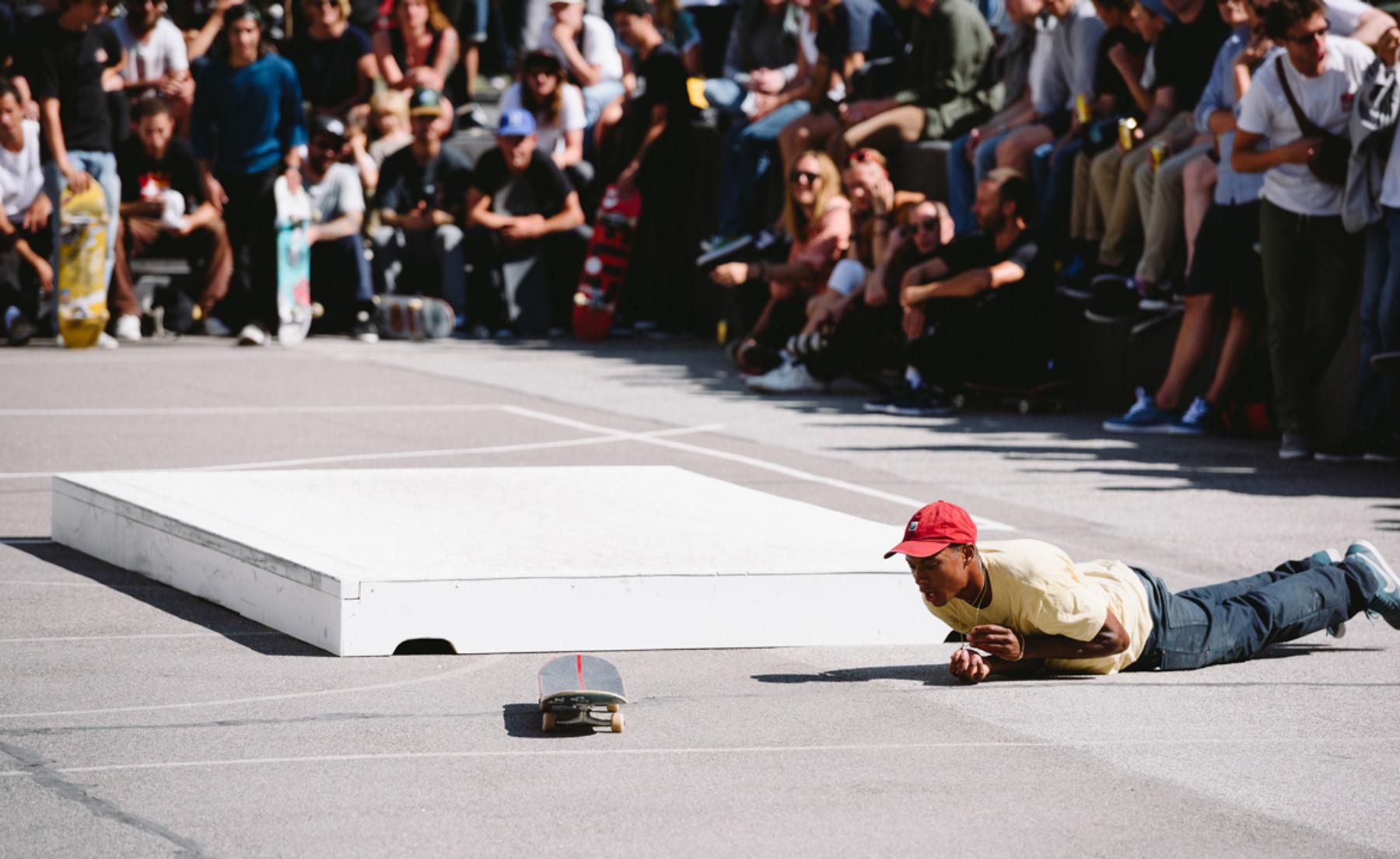 _IHC3828e-Ishod-Wair-Nike-SB-Copenhagen-Open-White-Banks-Nansensgade-Day-2-July-2015-Photographer-Maksim-Kalanep