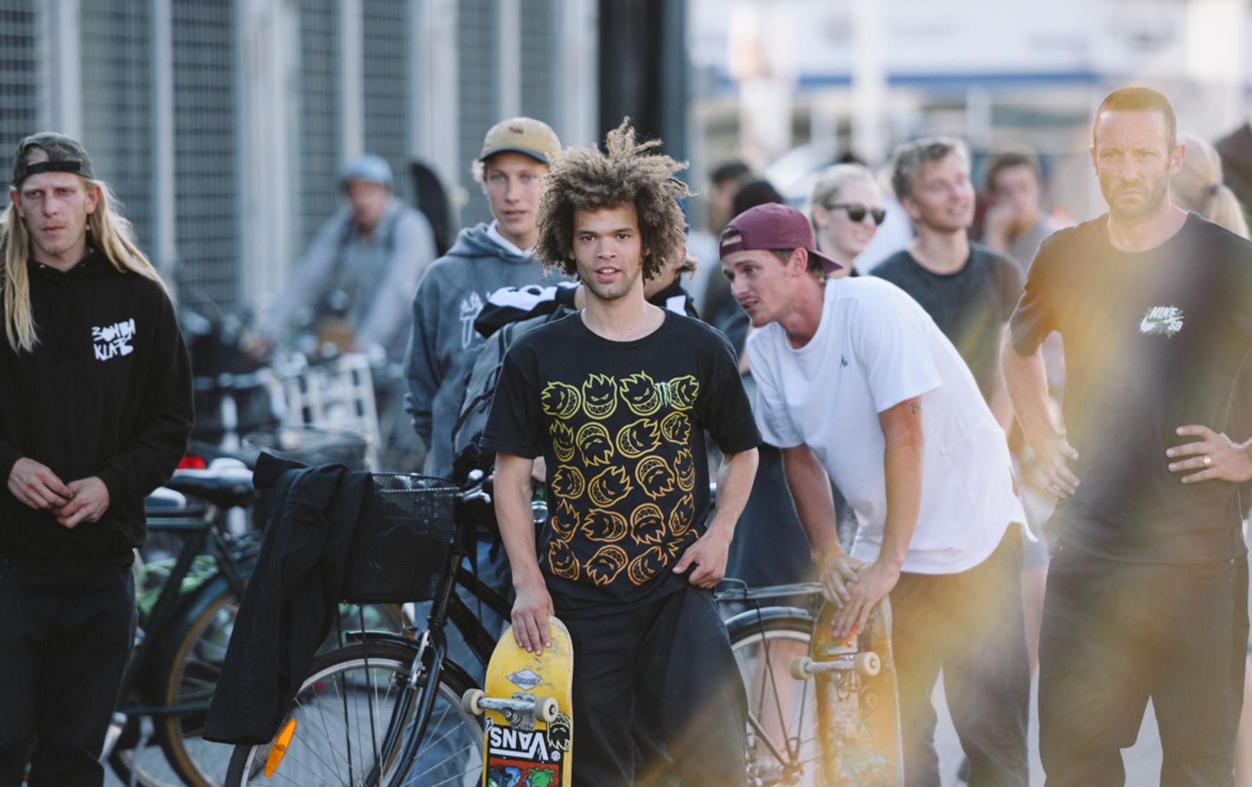 _IHC4072e-Nassim-Guammaz-Tim-Zom-Daniel-Lebron-Nike-SB-Copenhagen-Open-Ledges-Meat-Packing-District-Day-2-July-2015-Photographer-Maksim-Kalanep