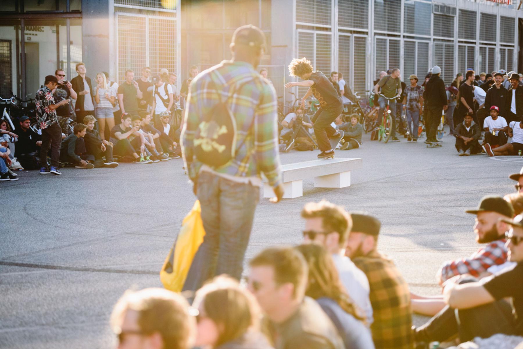 _IHC4091e-Nassim-Guammaz-Fs-180-Switch-Bs-5-0-Nike-SB-Copenhagen-Open-Ledges-Meat-Packing-District-Day-2-July-2015-Photographer-Maksim-Kalanep