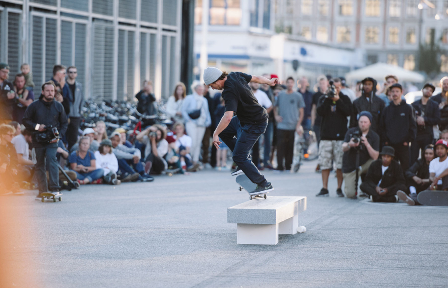 _IHC4207e-Carlos-Ribeiro-Switch-Flip-Switch-5-0-Nike-SB-Copenhagen-Open-Ledges-Meat-Packing-District-Day-2-July-2015-Photographer-Maksim-Kalanep