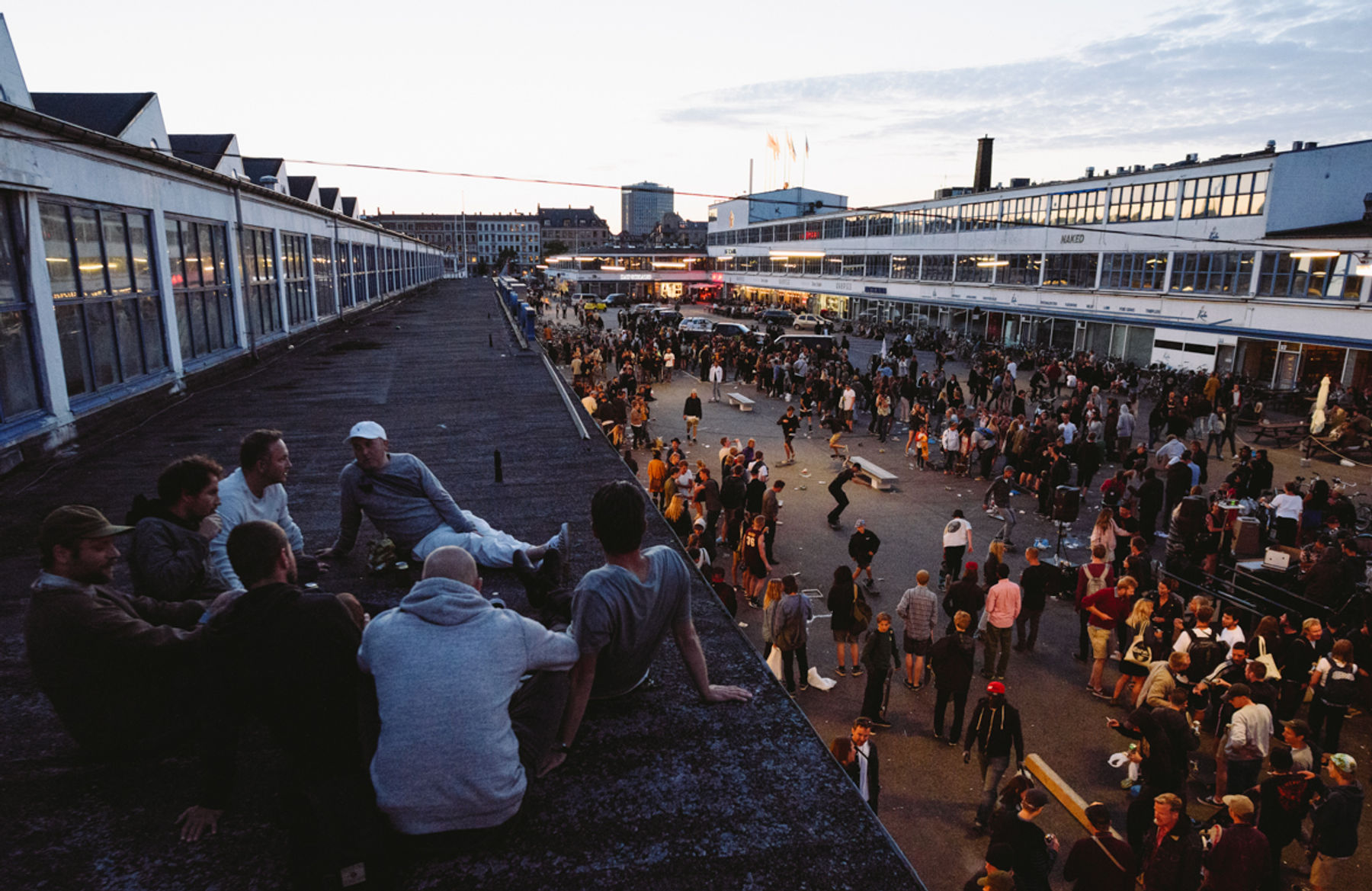 _IHC4512e-Nike-SB-Copenhagen-Open-Ledges-Meat-Packing-District-Day-2-July-2015-Photographer-Maksim-Kalanep