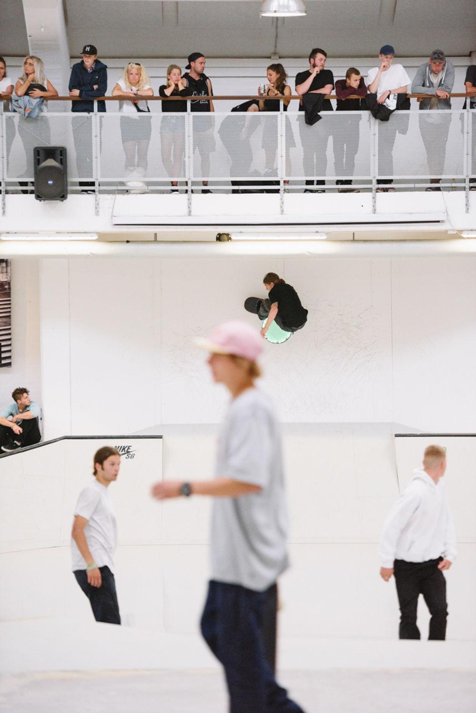 _IHC4582e-Kevin-Baekkel-Fs-Air-To-Wallride-Back-Into-Quater-Pipe-Nike-SB-Copenhagen-Open-Day-3-July-2015-Photographer-Maksim-Kalanep