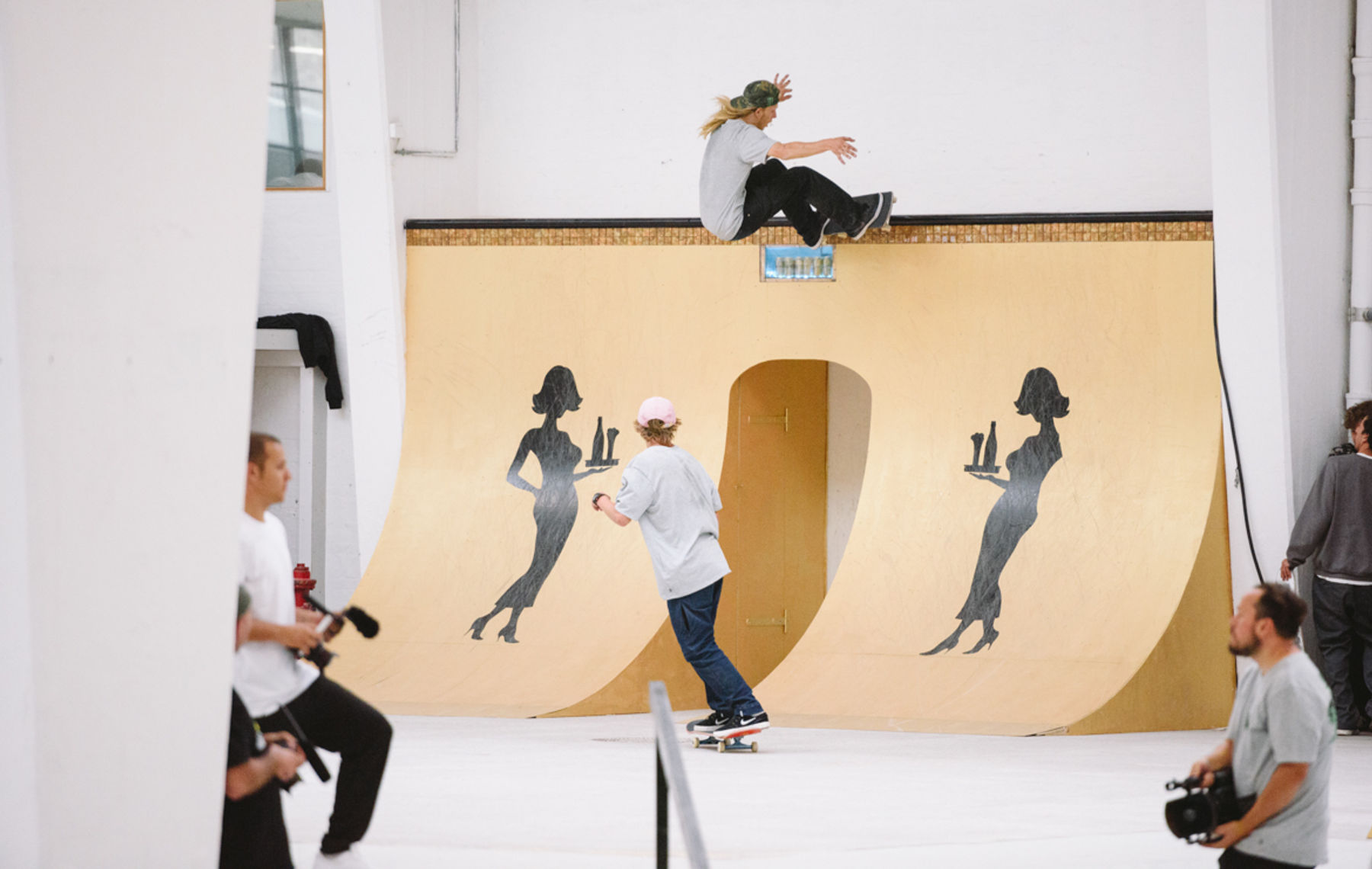 _IHC4638e-Tim-ZOm-Fs-5-0-Nike-SB-Copenhagen-Open-Day-3-July-2015-Photographer-Maksim-Kalanep