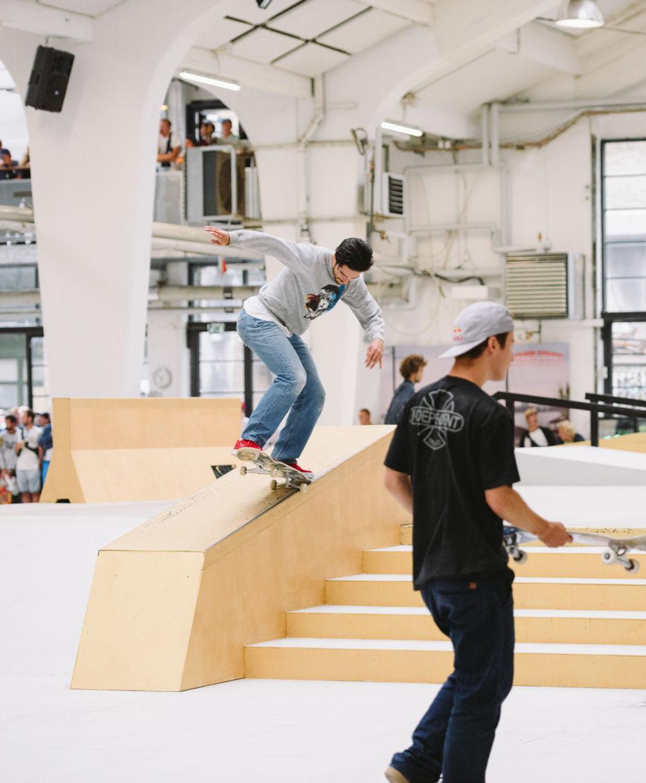 _IHC4644e-Daryl-Angel-Switch-Bs-5-0-Nike-SB-Copenhagen-Open-Day-3-July-2015-Photographer-Maksim-Kalanep