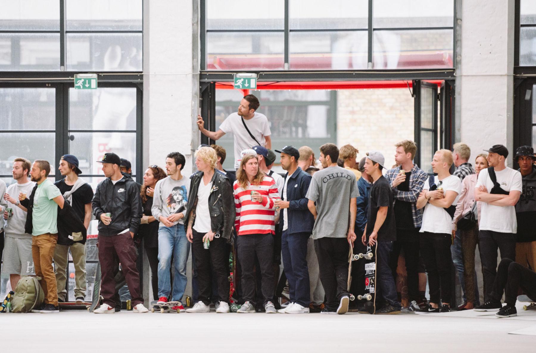 _IHC4658e-Nike-SB-Copenhagen-Open-Day-3-July-2015-Photographer-Maksim-Kalanep