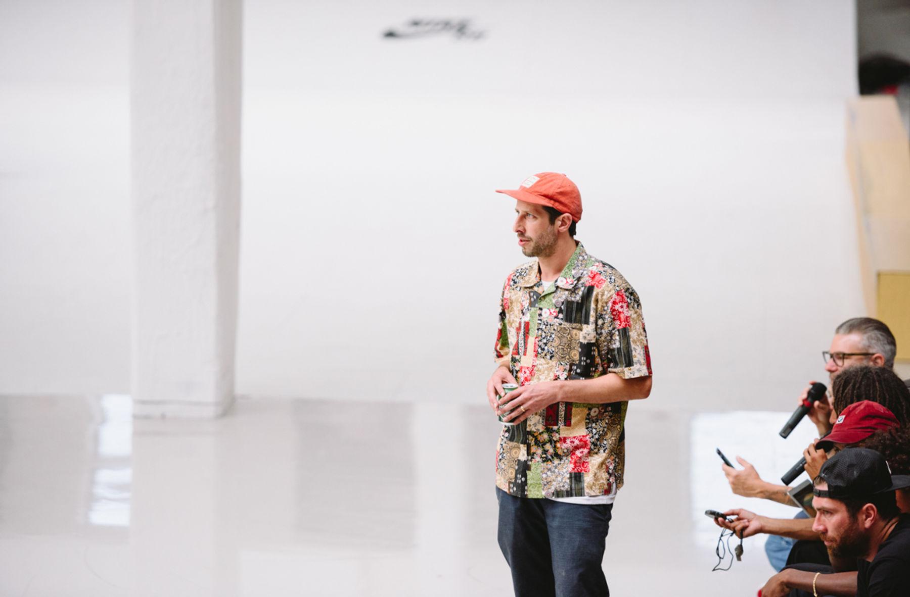 _IHC4671e-Stefan-Janoski-Nike-SB-Copenhagen-Open-Day-3-July-2015-Photographer-Maksim-Kalanep