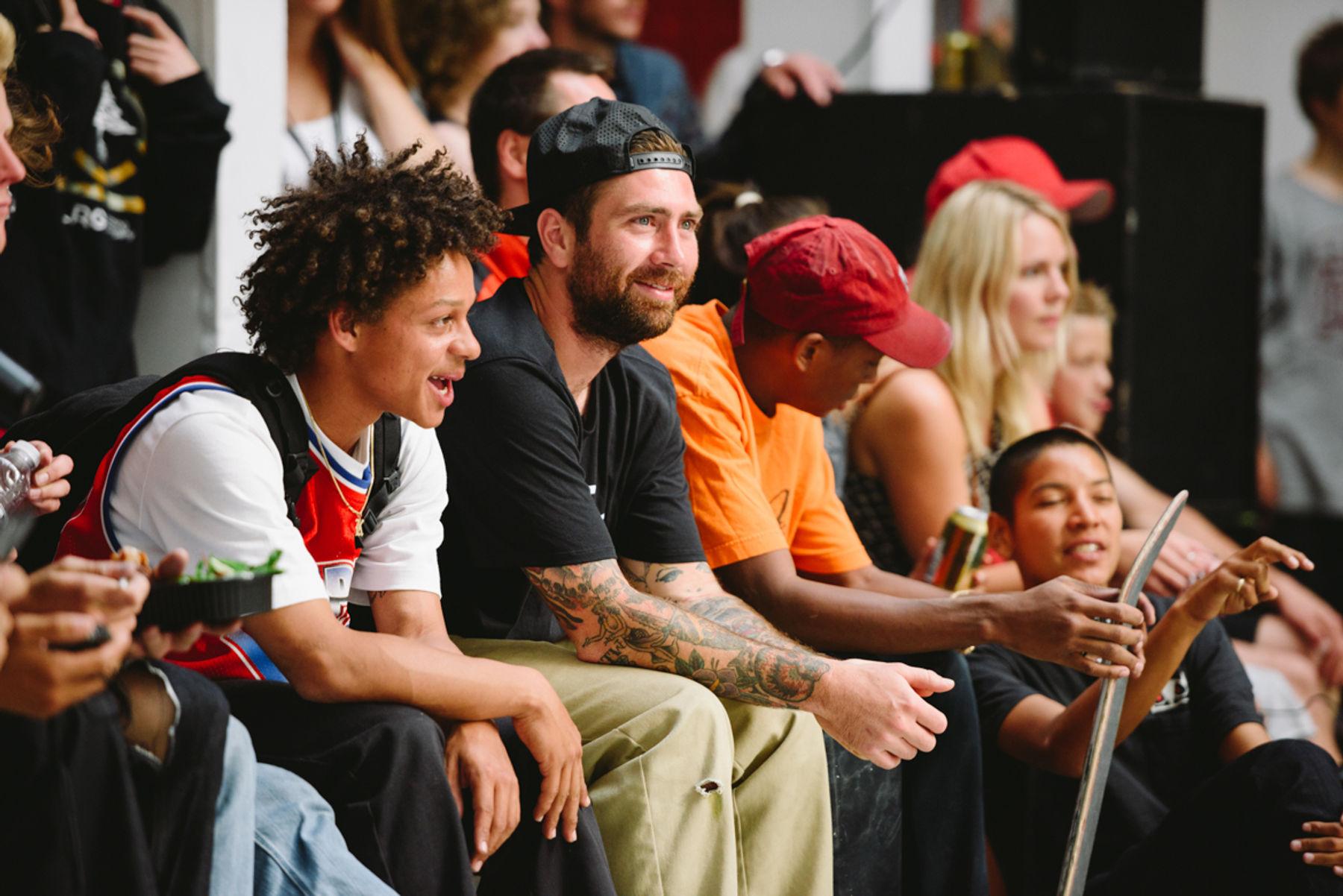 _IHC4691e-Kevin-Bradley-Bobby-Worrest-Nike-SB-Copenhagen-Open-Day-3-July-2015-Photographer-Maksim-Kalanep