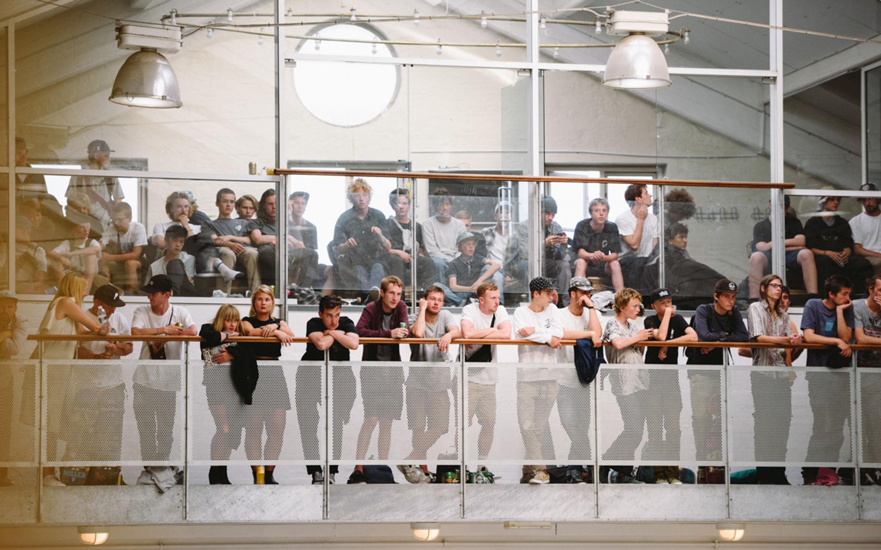 _IHC4744e-Nike-SB-Copenhagen-Open-Day-3-July-2015-Photographer-Maksim-Kalanep