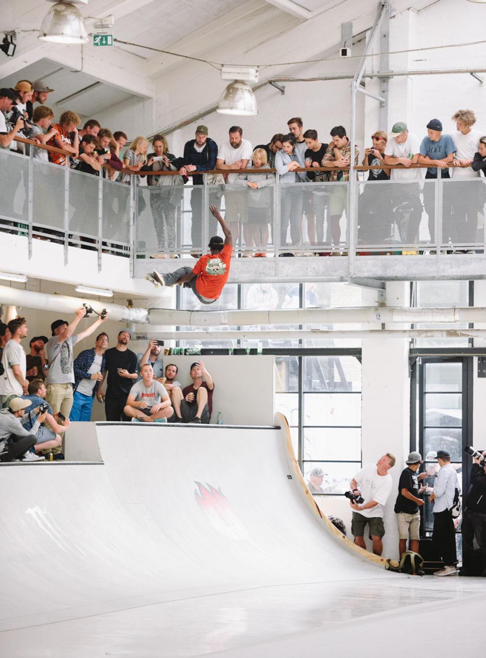 _IHC4845e-Fernando-Bramsmark-Stalefish-Nike-SB-Copenhagen-Open-Day-3-July-2015-Photographer-Maksim-Kalanep