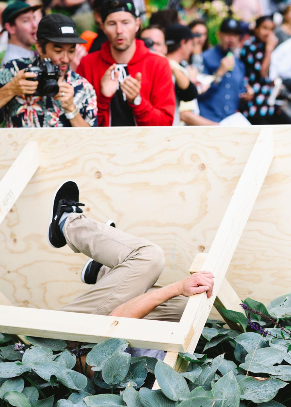 _IHC5323e-Nike-SB-Copenhagen-Open-Day-4-July-2015-Photographer-Maksim-Kalanep