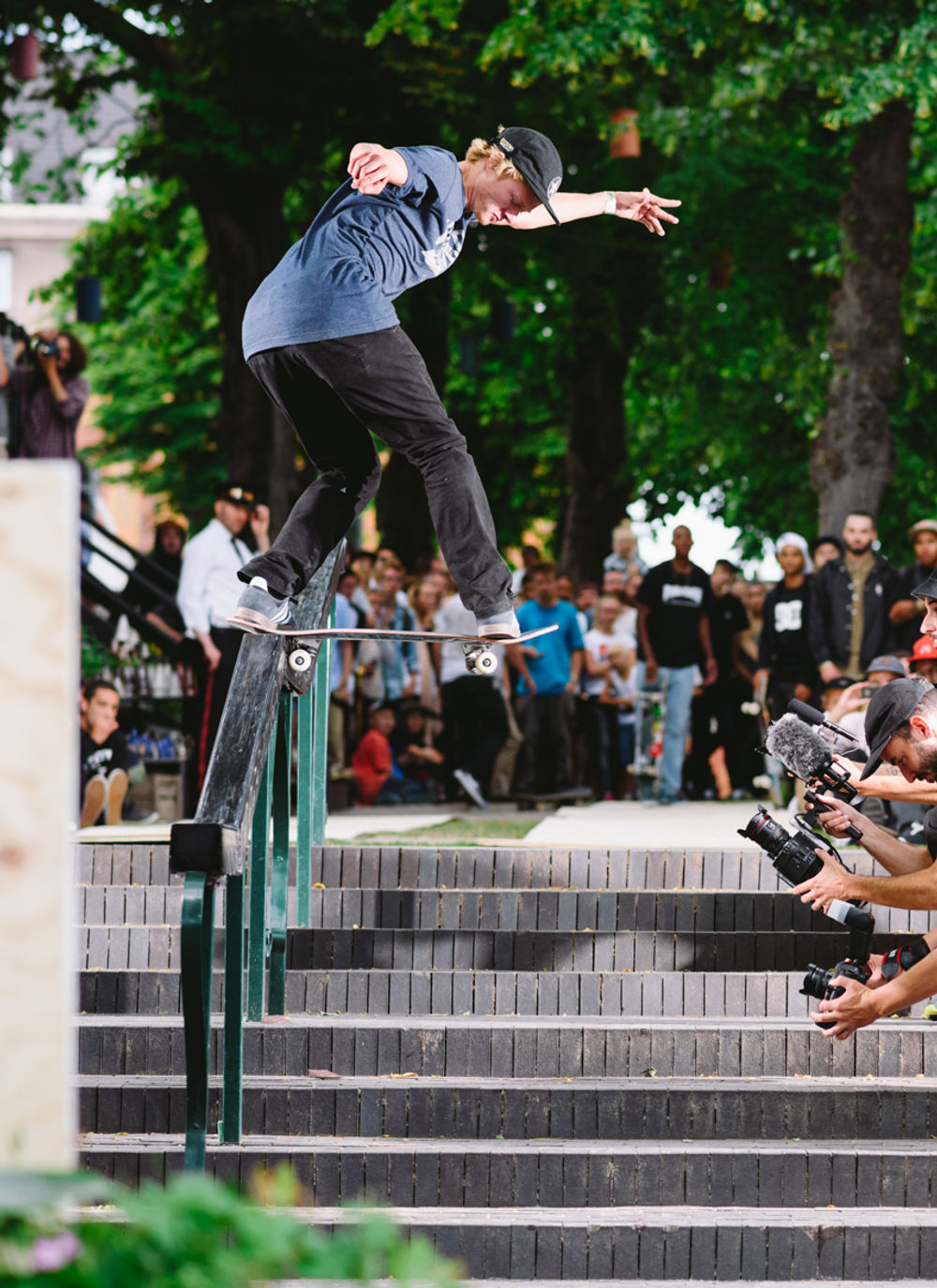 _IHC5475e-Alec-Majerus-Bs-Tailslide-Nike-SB-Copenhagen-Open-Day-4-July-2015-Photographer-Maksim-Kalanep