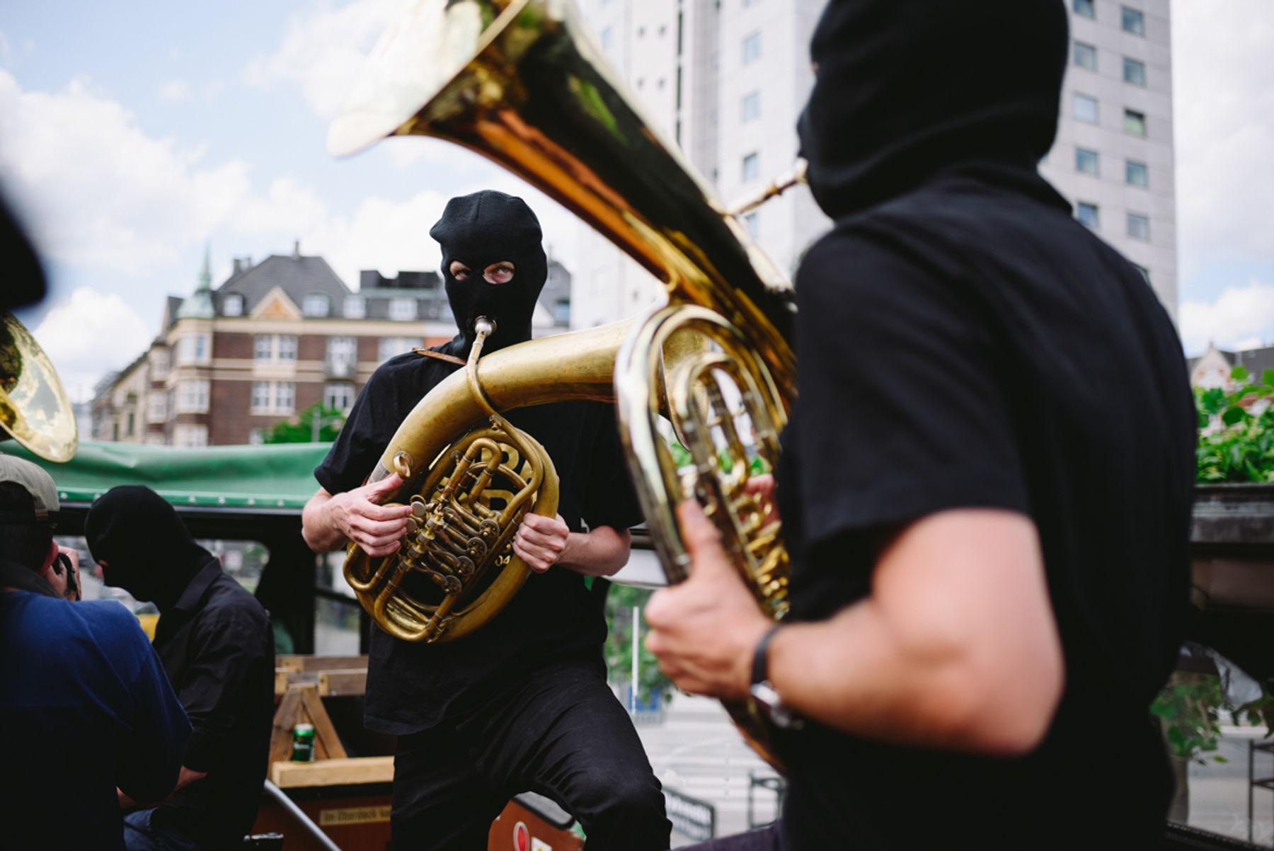 _IHC5525e-Nike-SB-Copenhagen-Open-Day-4-July-2015-Photographer-Maksim-Kalanep
