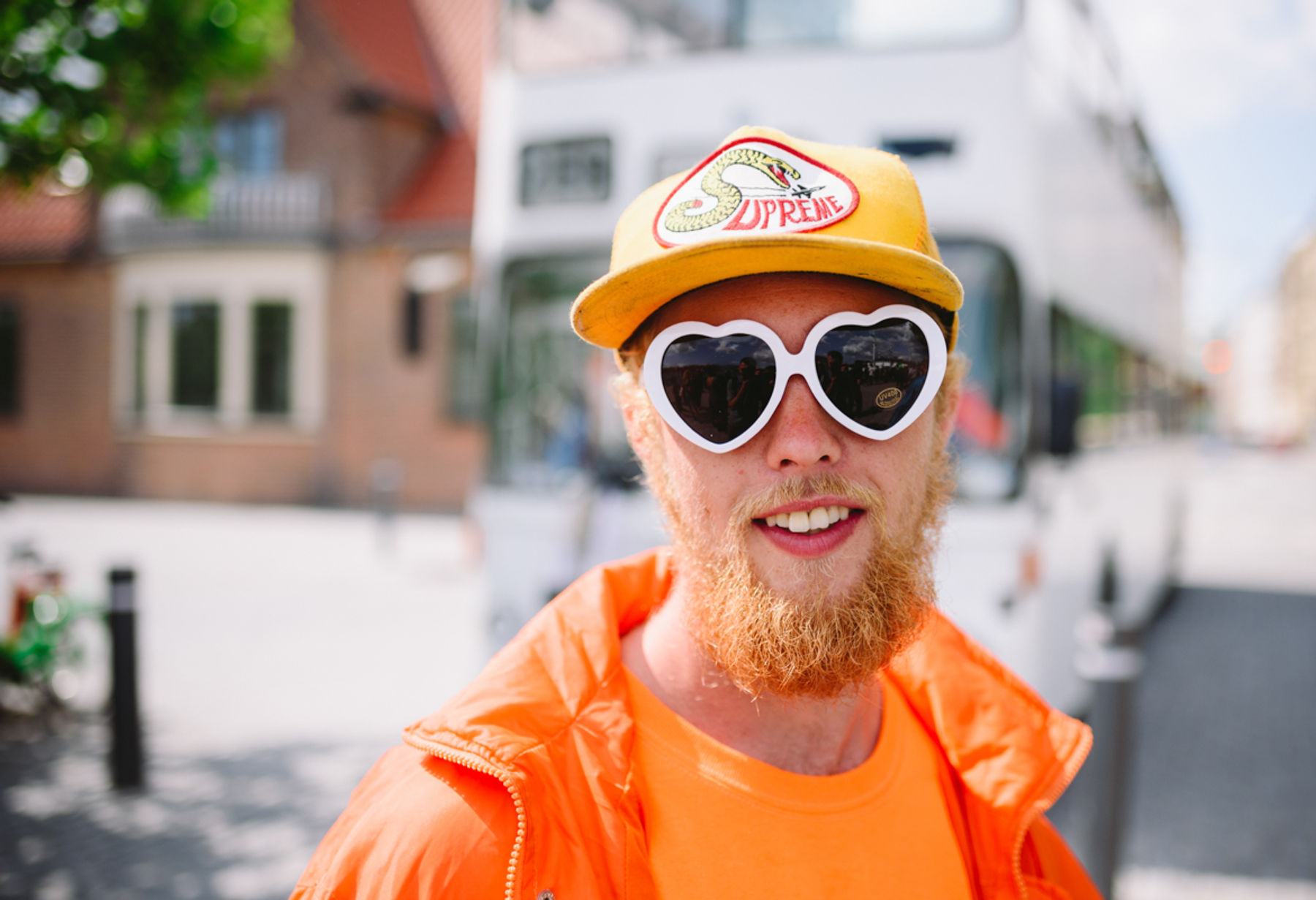 _IHC5548e-Nike-SB-Copenhagen-Open-Day-4-July-2015-Photographer-Maksim-Kalanep