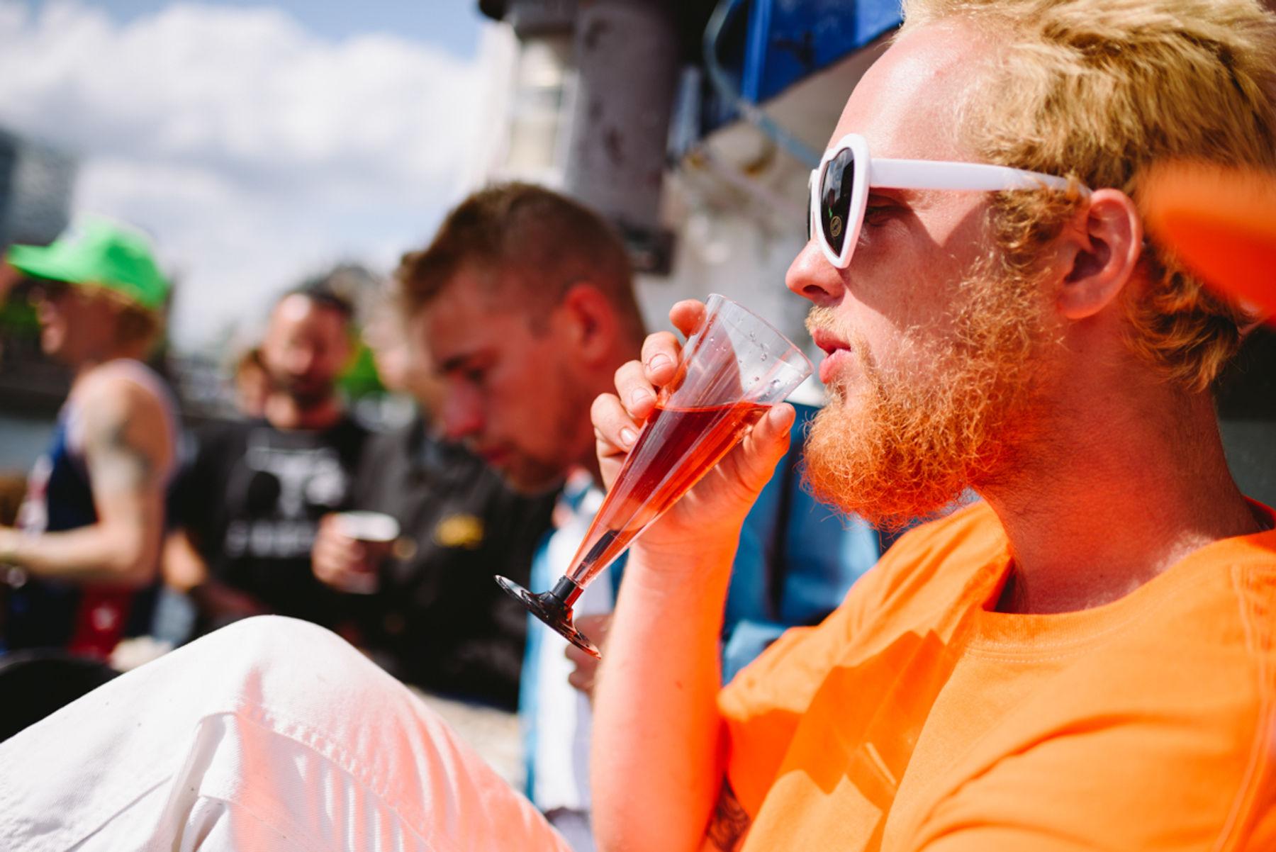 _IHC5593e-Nike-SB-Copenhagen-Open-Day-4-July-2015-Photographer-Maksim-Kalanep