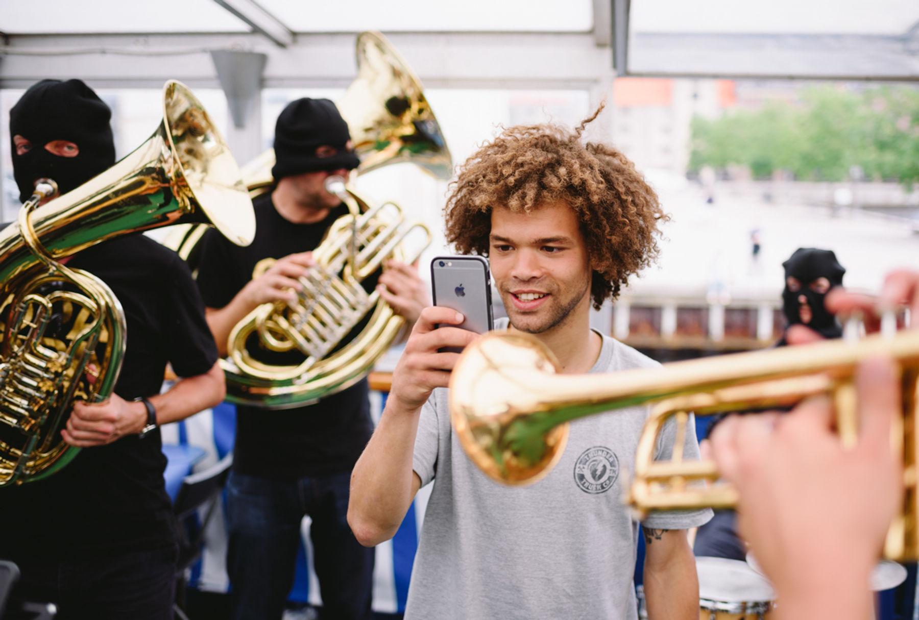 _IHC5632e-Nassim-Guammaz-Nike-SB-Copenhagen-Open-Day-4-July-2015-Photographer-Maksim-Kalanep