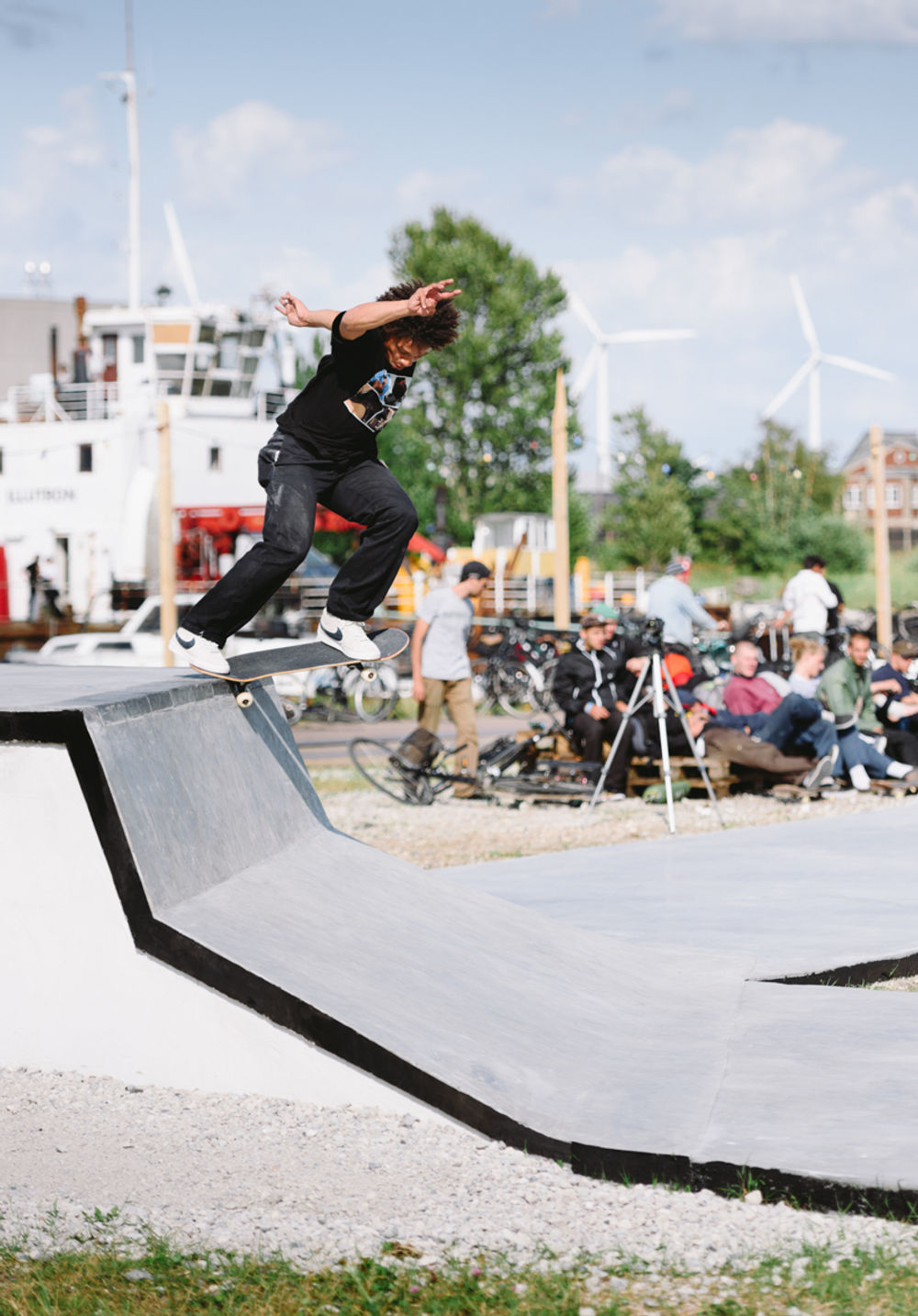 _IHC5732e-Kevin-Bradley-Crooked-Nike-SB-Copenhagen-Open-Day-4-July-2015-Photographer-Maksim-Kalanep