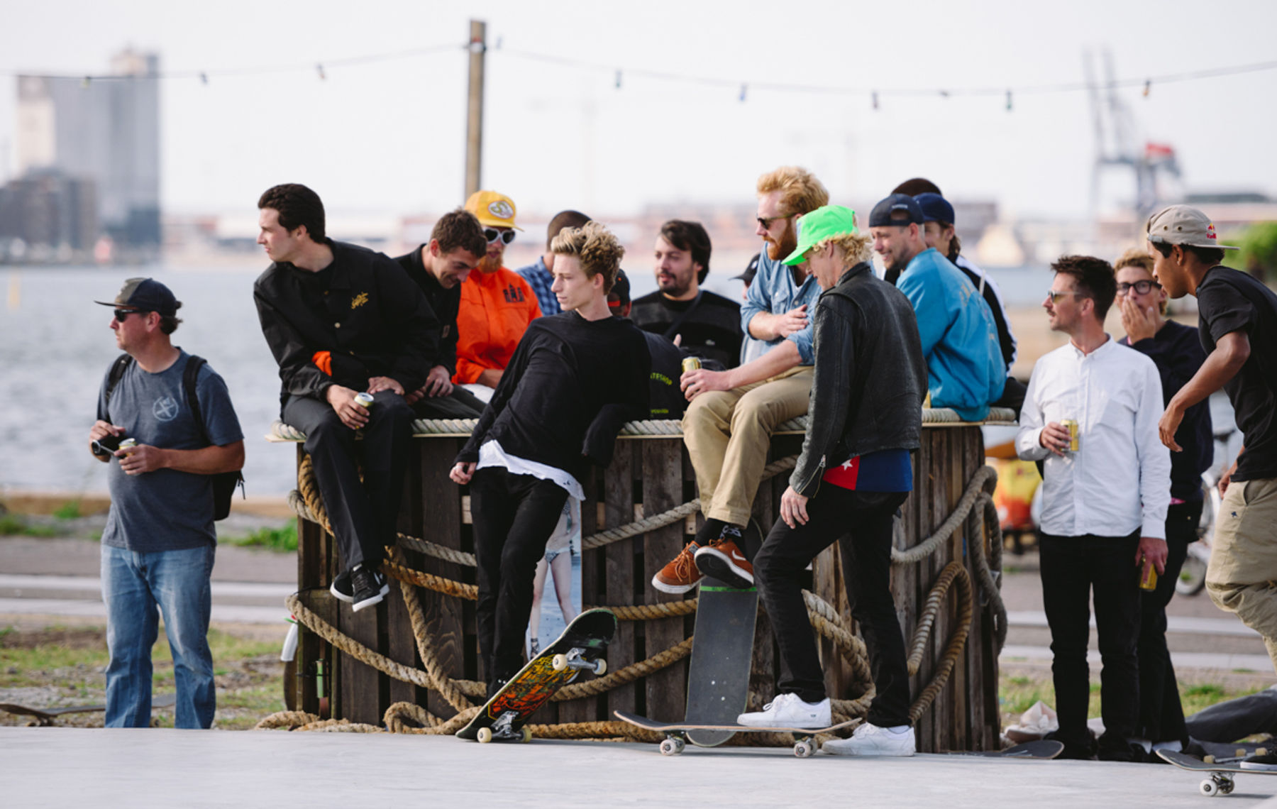 _IHC5819e-Nike-SB-Copenhagen-Open-Day-4-July-2015-Photographer-Maksim-Kalanep