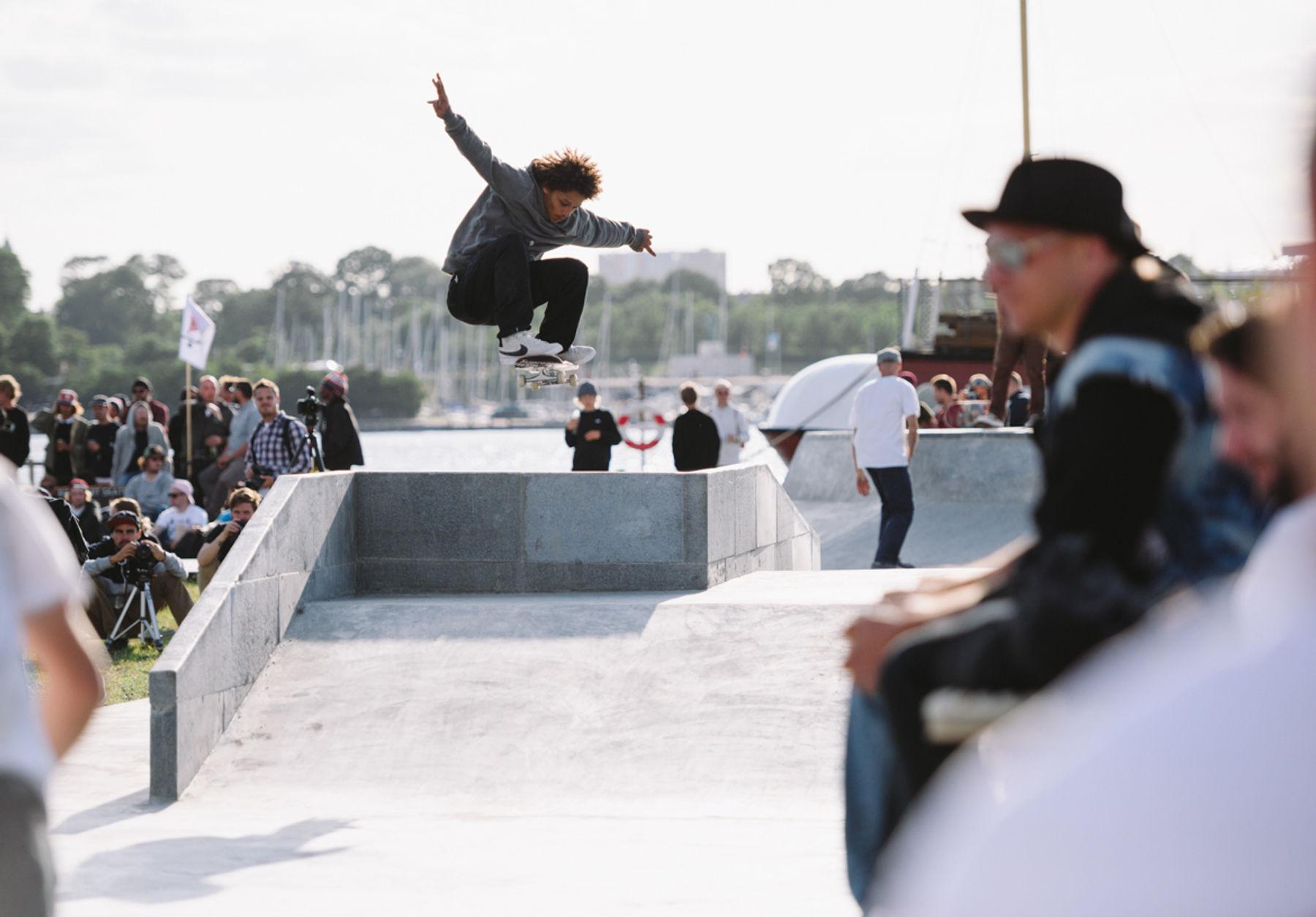 _IHC5862e-Kevin-Bradley-Wallie-Nike-SB-Copenhagen-Open-Day-4-July-2015-Photographer-Maksim-Kalanep