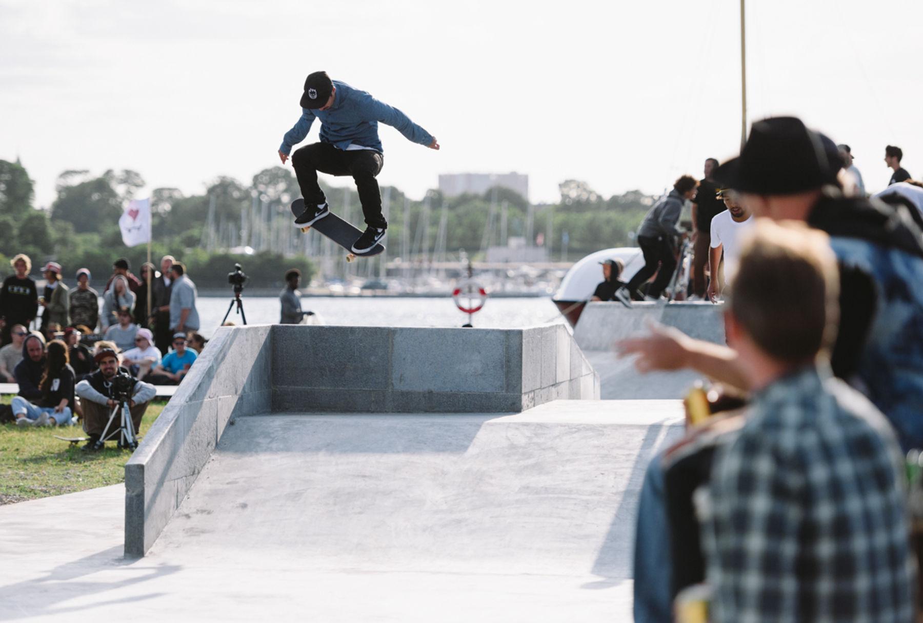 _IHC5867e-Luan-Oliveira-Bs-360-Nike-SB-Copenhagen-Open-Day-4-July-2015-Photographer-Maksim-Kalanep