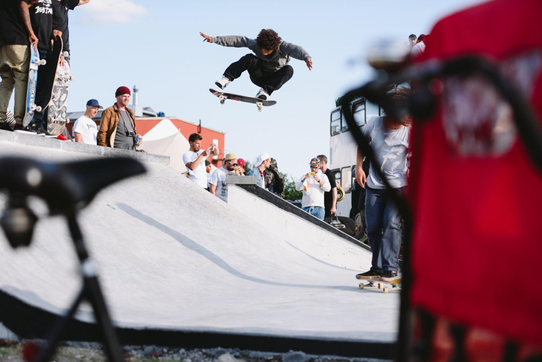 _IHC5881e-Kevin-Bradley-Fs-Flip-Nike-SB-Copenhagen-Open-Day-4-July-2015-Photographer-Maksim-Kalanep