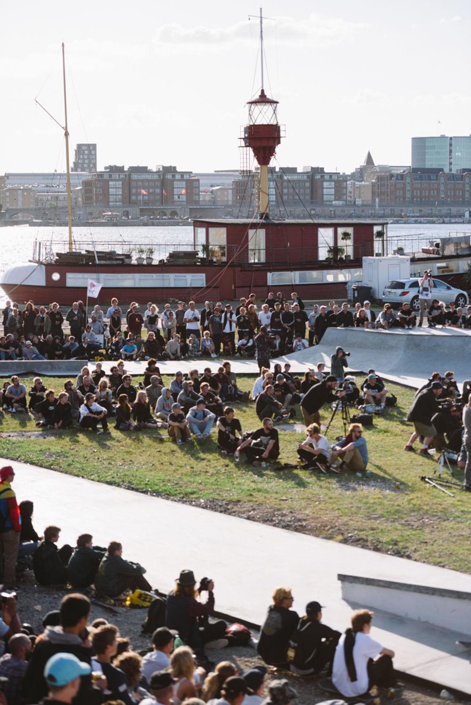 _IHC5908e-Nike-SB-Copenhagen-Open-Day-4-July-2015-Photographer-Maksim-Kalanep