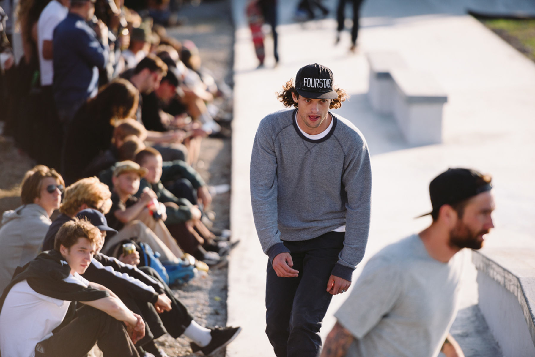 _IHC5952e-Andrew-Brophy-Nike-SB-Copenhagen-Open-Day-4-July-2015-Photographer-Maksim-Kalanep