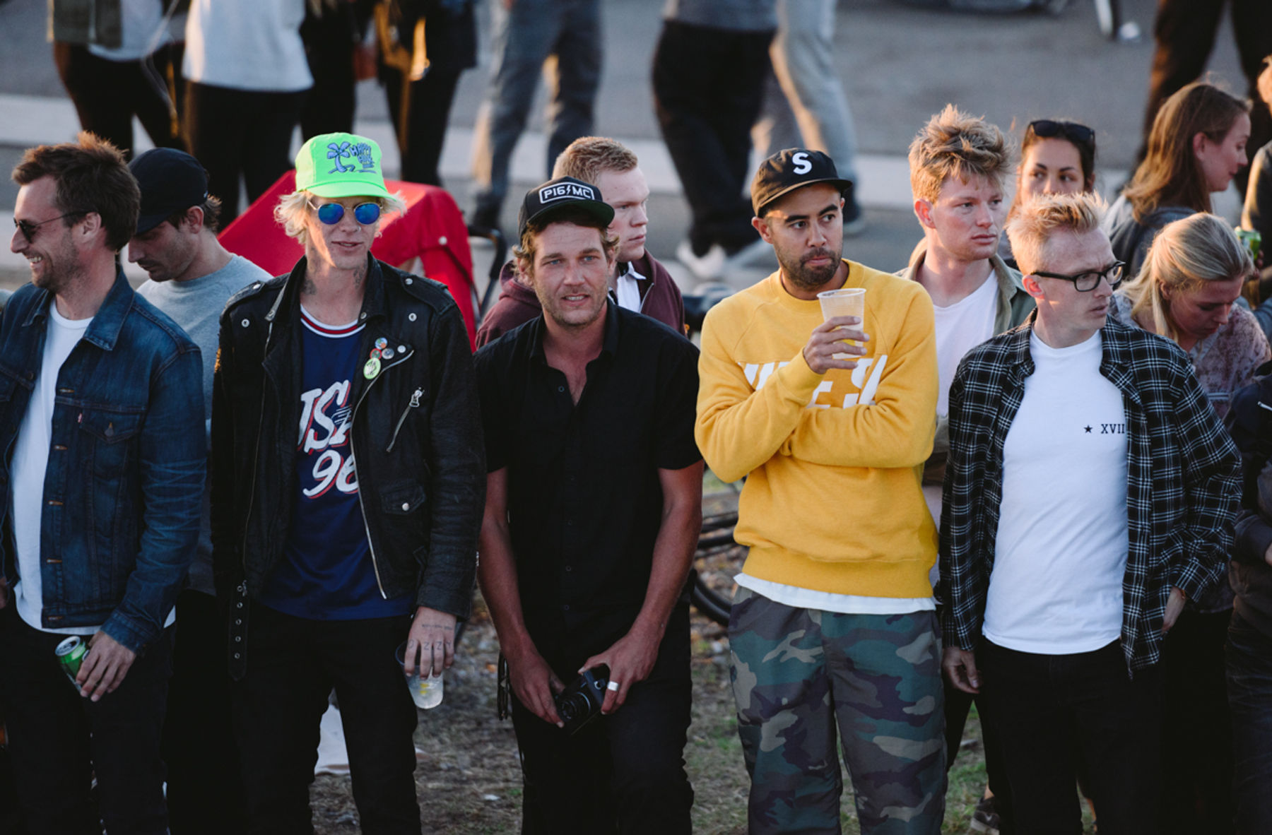 _IHC6168e-Braydon-Szafranski-Arto-Saari-Eric-Koston-Nike-SB-Copenhagen-Open-Day-4-July-2015-Photographer-Maksim-Kalanep