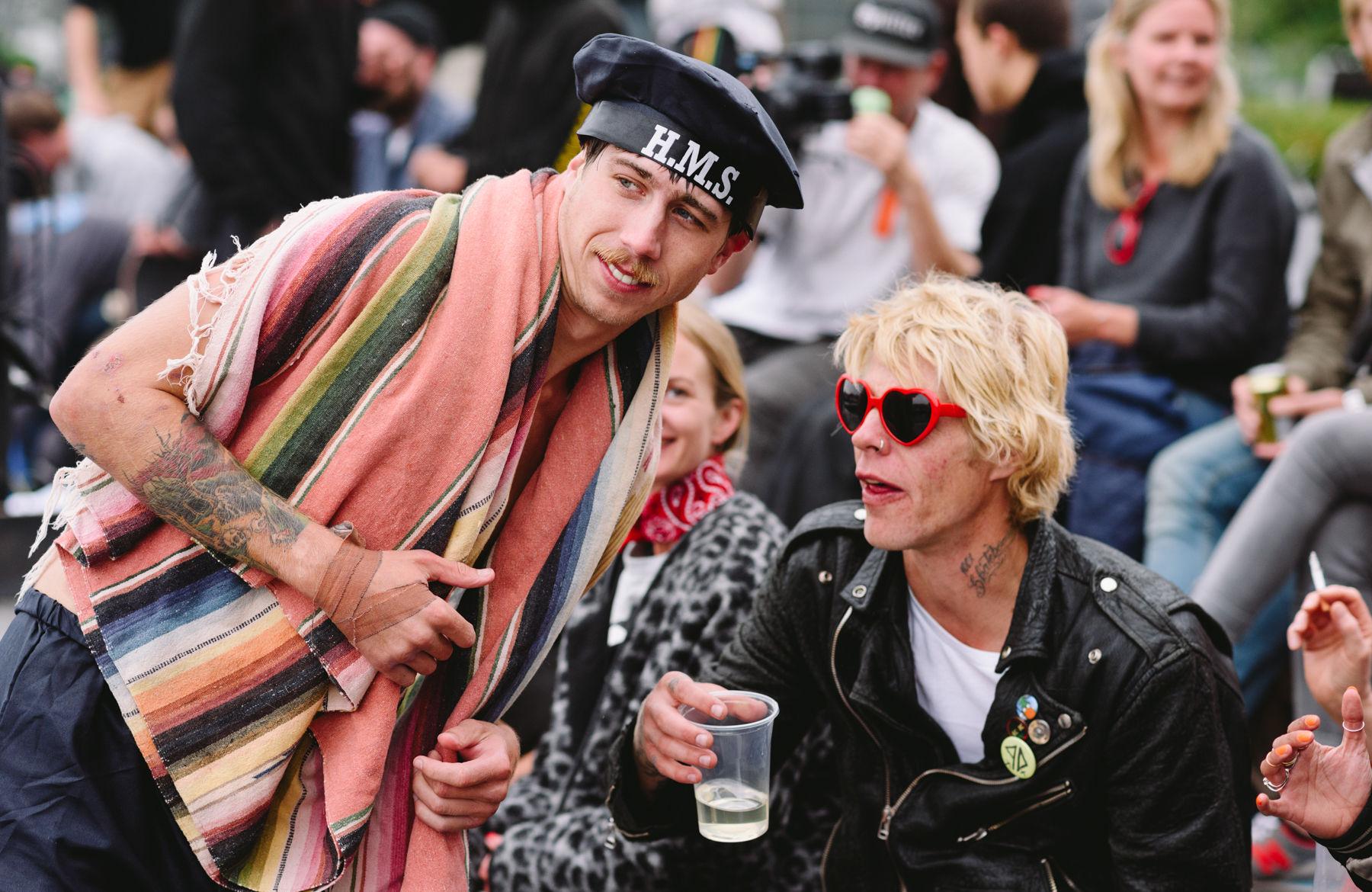 _IHC6486e-David-Gravette-Braydon-Szafranski-Nike-SB-Copenhagen-Open-Day-5-July-2015-Photographer-Maksim-Kalanep