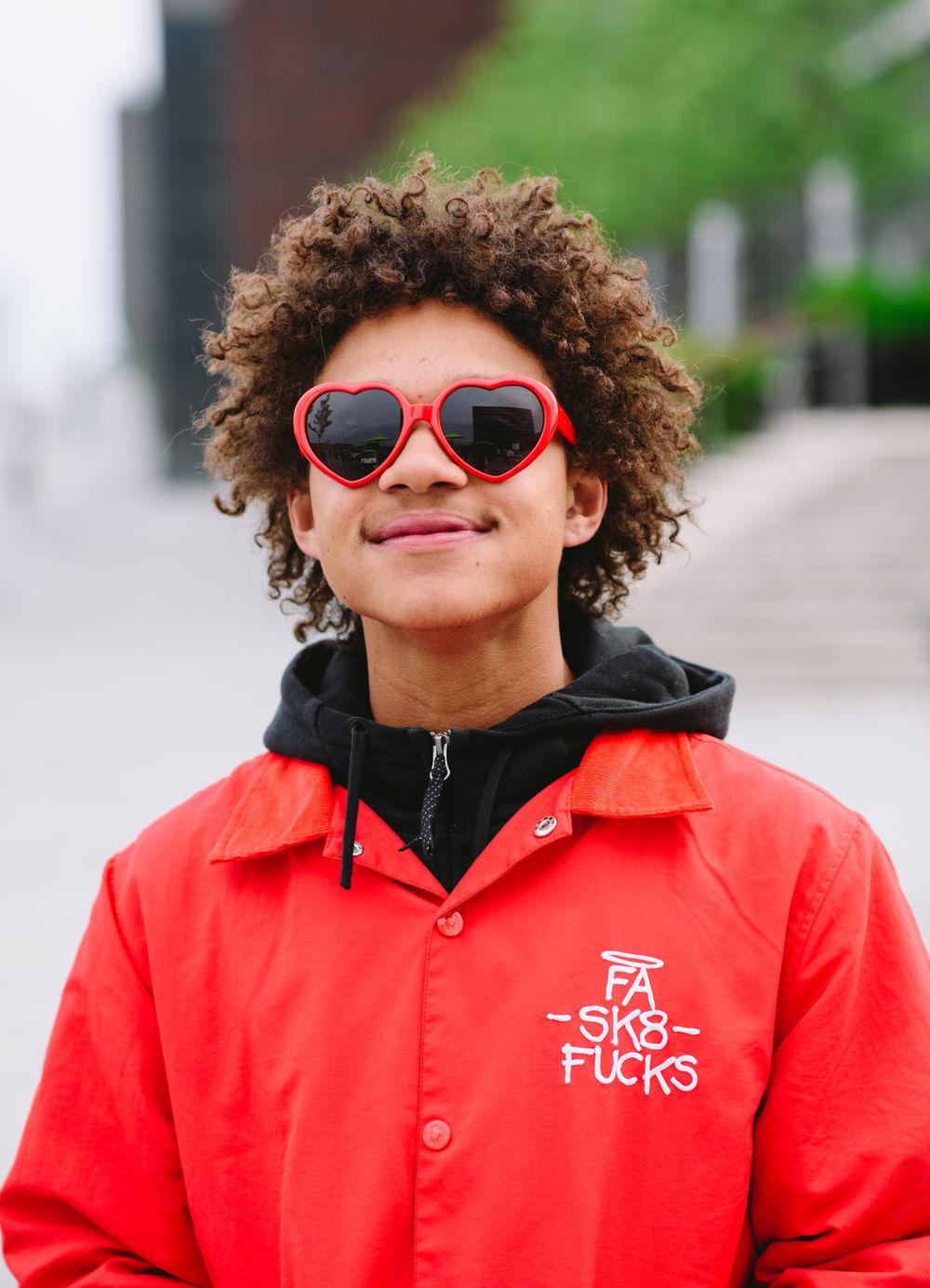 _IHC6569e-Kevin-Bradley-Nike-SB-Copenhagen-Open-Day-5-July-2015-Photographer-Maksim-Kalanep