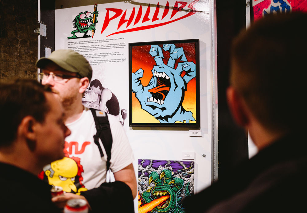 _IHC5543e-Jim-Phillips-Sr-Thirty-Years-Of-Screaming-Hand-Exhibition-House-Of-Vans-London-August-2015-Photographer-Maksim-Kalanep