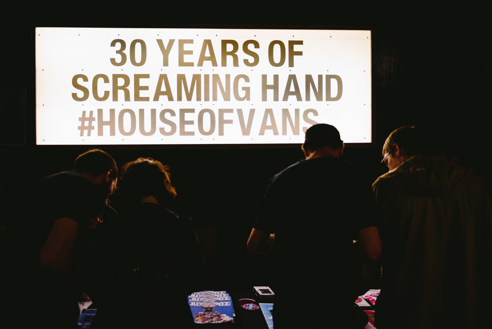 _IHC5693e-Thirty-Years-Of-Screaming-Hand-Exhibition-House-Of-Vans-London-August-2015-Photographer-Maksim-Kalanep