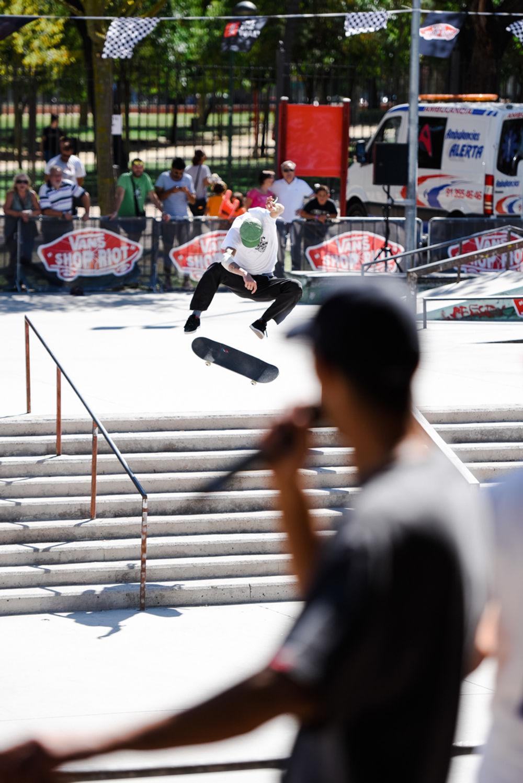 32-Lukas-Danek-Switch-Fs-Flip-Vans-Shop-Riot-Day-2-Madrid-September-2015-Photographer-Maksim-Kalanep
