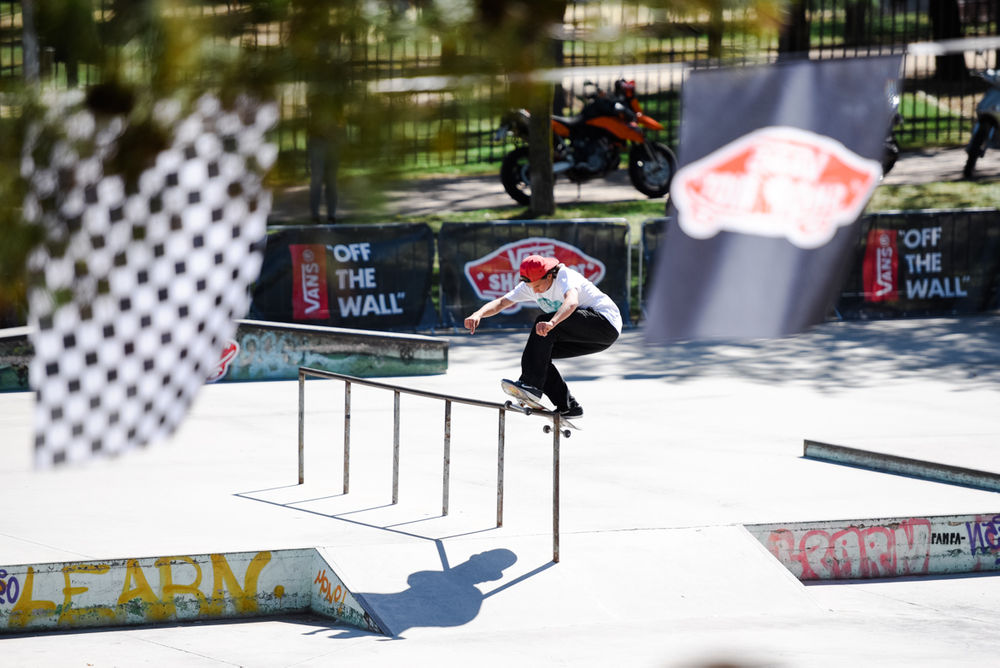 39-Simon-Hallberg-Fs-Boardslide-Vans-Shop-Riot-Day-2-Madrid-September-2015-Photographer-Maksim-Kalanep