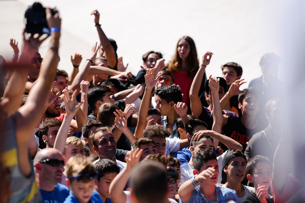 43-Vans-Shop-Riot-Day-2-Madrid-September-2015-Photographer-Maksim-Kalanep