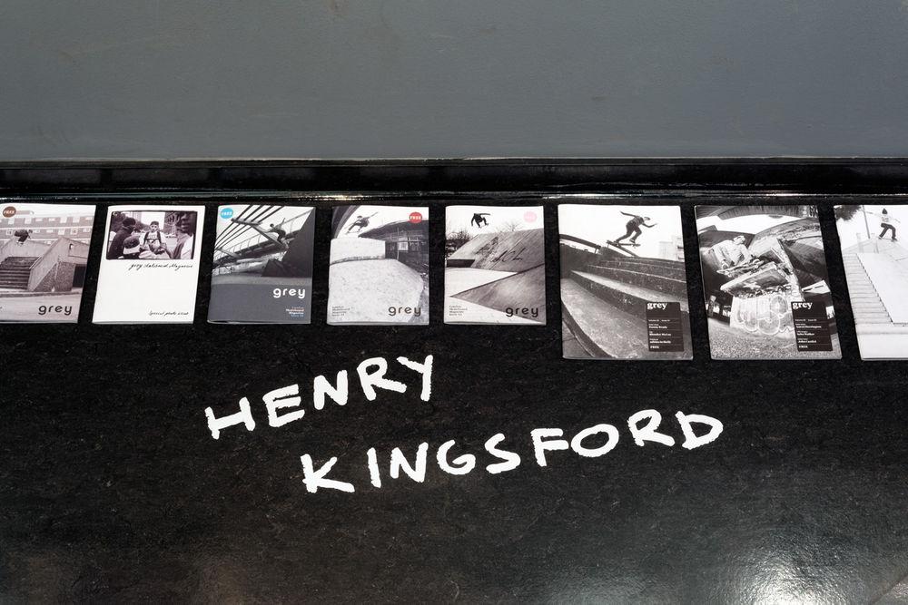 HENRY_KINGSFORD