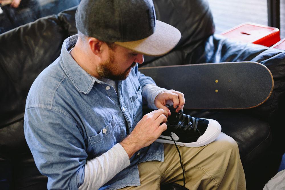 _IHC7562e-Jacob-Sawyer-Nike-SB-All-Court-CK-Shoe-Aloha-Wear-Test-BaySixty6-London-August-2015-Photographer-Maksim-Kalanep