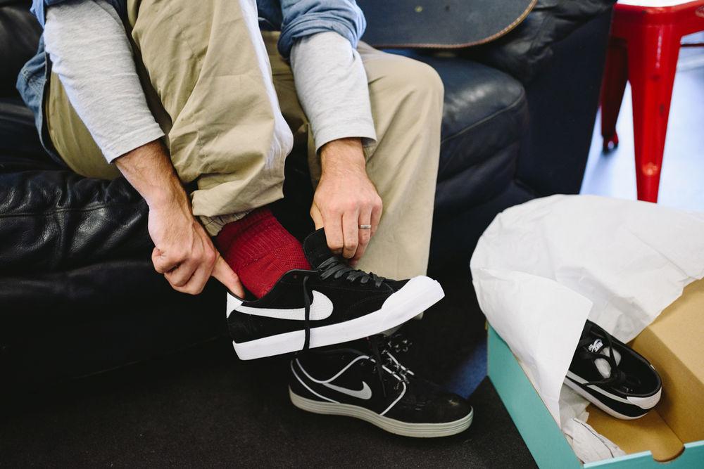 _IHC7564e-Jacob-Sawyer-Nike-SB-All-Court-CK-Shoe-Aloha-Wear-Test-BaySixty6-London-August-2015-Photographer-Maksim-Kalanep