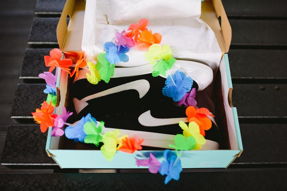 _IHC7572e-Nike-SB-All-Court-CK-Shoe-Aloha-Wear-Test-BaySixty6-London-August-2015-Photographer-Maksim-Kalanep