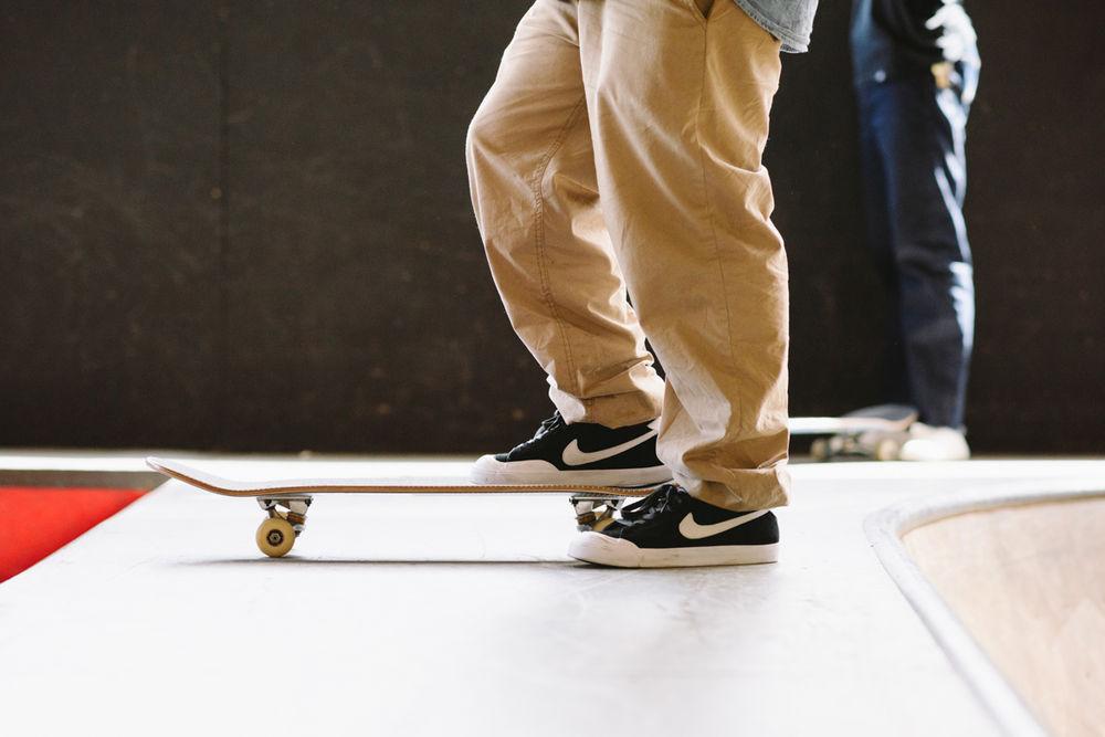 _IHC7614e-Nike-SB-All-Court-CK-Shoe-Aloha-Wear-Test-BaySixty6-London-August-2015-Photographer-Maksim-Kalanep