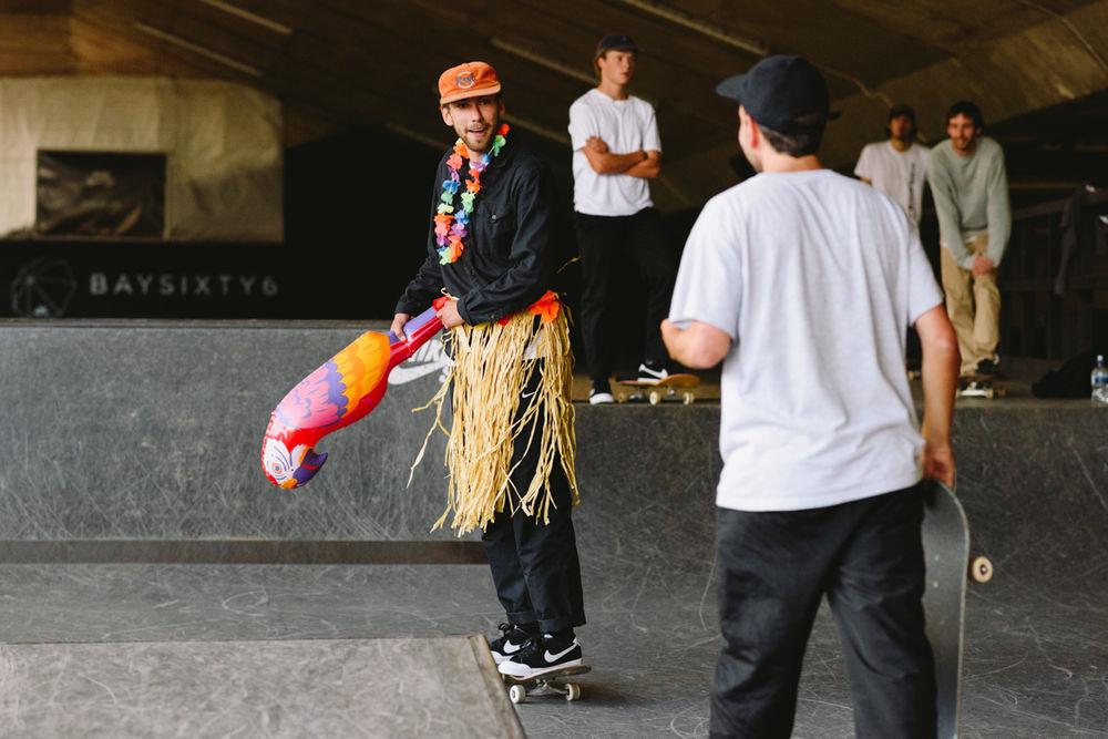 _IHC7787e-Chris-Jones-Arthur-Derrien-Jak-Pietryga-Nike-SB-All-Court-CK-Shoe-Aloha-Wear-Test-BaySixty6-London-August-2015-Photographer-Maksim-Kalanep