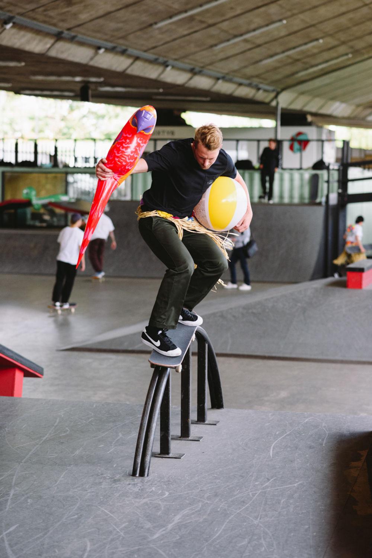 _IHC7796e-Neil-Smith-Rainbow-Ride-Nike-SB-All-Court-CK-Shoe-Aloha-Wear-Test-BaySixty6-London-August-2015-Photographer-Maksim-Kalanep