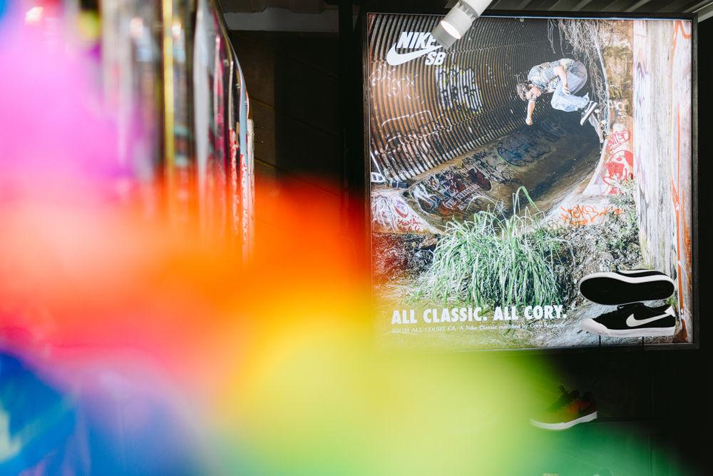 _IHC7948e-Nike-SB-All-Court-CK-Shoe-Aloha-Wear-Test-BaySixty6-London-August-2015-Photographer-Maksim-Kalanep